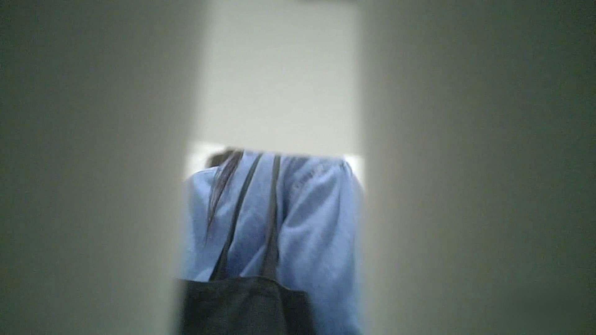 有名大学女性洗面所 vol.37 ついでにアンダーヘアーの状態確認ですね。 投稿  101枚 55