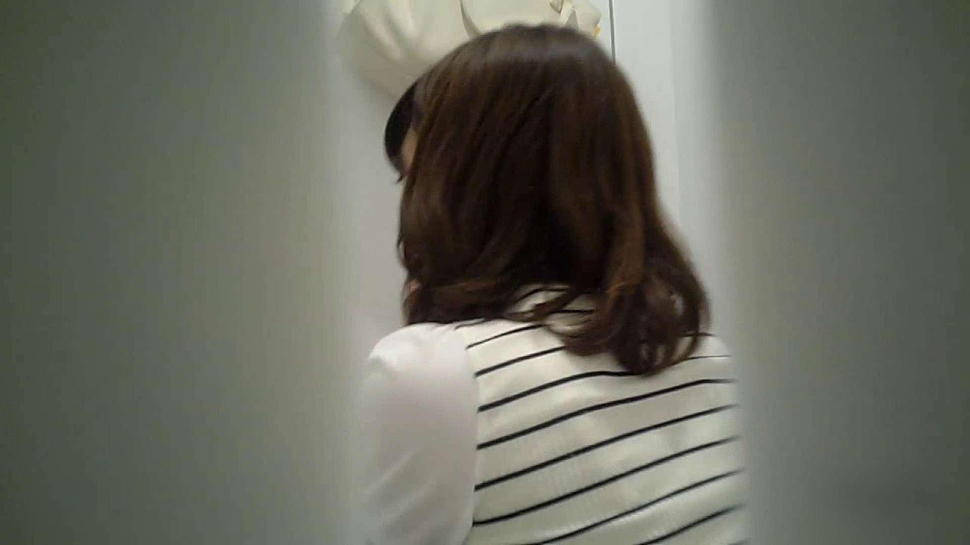 有名大学女性洗面所 vol.37 ついでにアンダーヘアーの状態確認ですね。 投稿 | 綺麗なOLたち  101枚 101