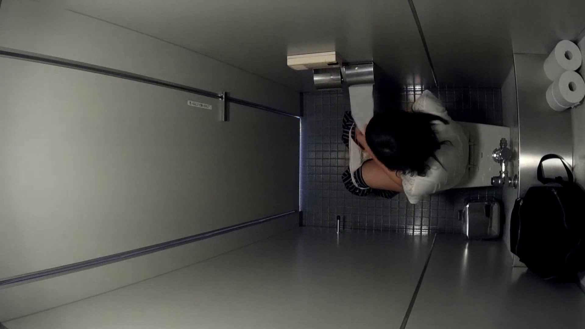 有名大学女性洗面所 vol.45 冴え渡る多方向撮影!職人技です。 投稿 | 綺麗なOLたち  88枚 6
