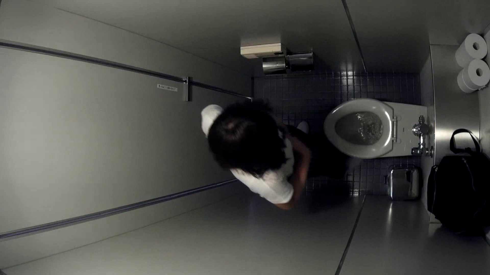 有名大学女性洗面所 vol.45 冴え渡る多方向撮影!職人技です。 投稿  88枚 10