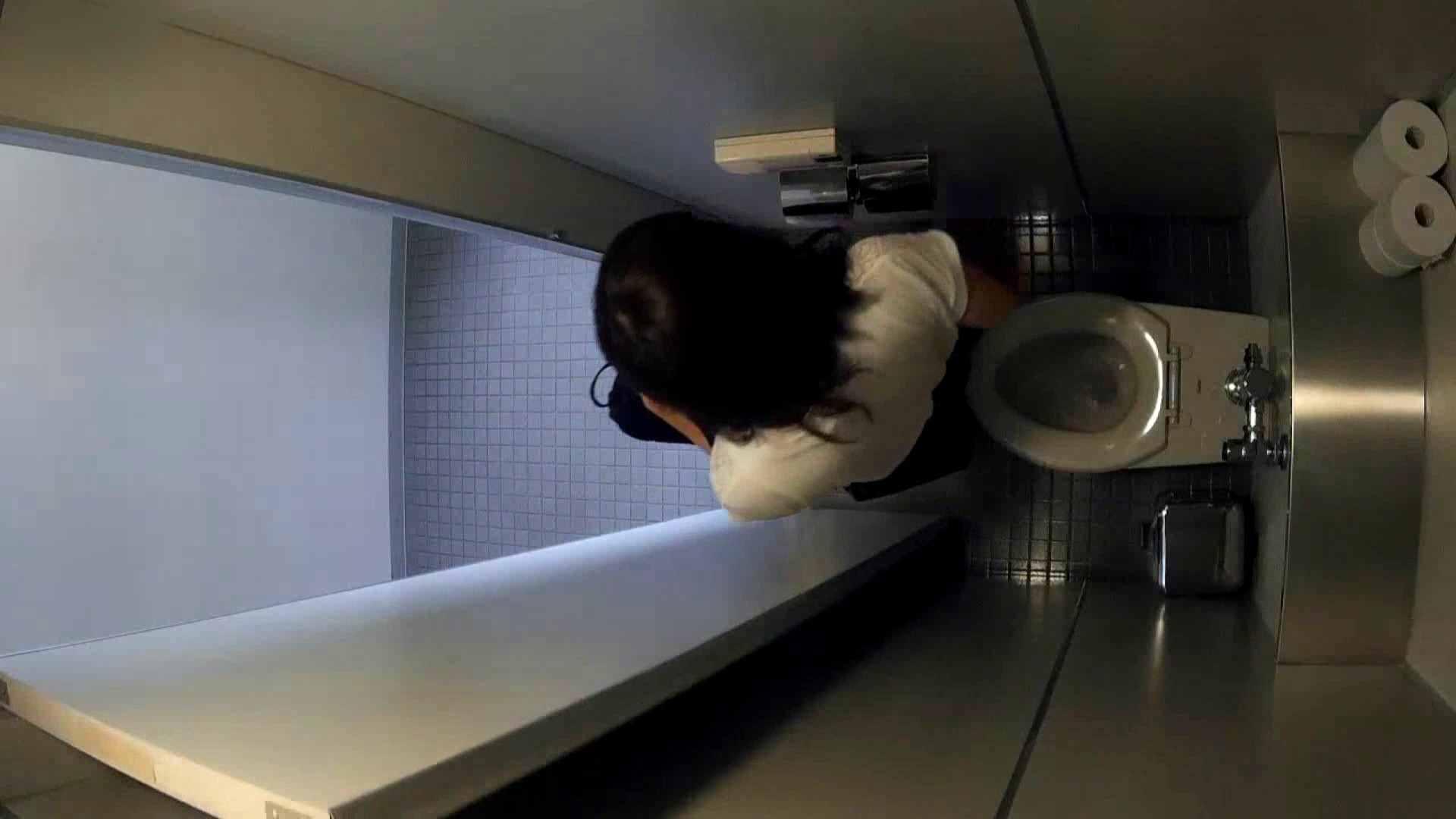 有名大学女性洗面所 vol.45 冴え渡る多方向撮影!職人技です。 投稿 | 綺麗なOLたち  88枚 11