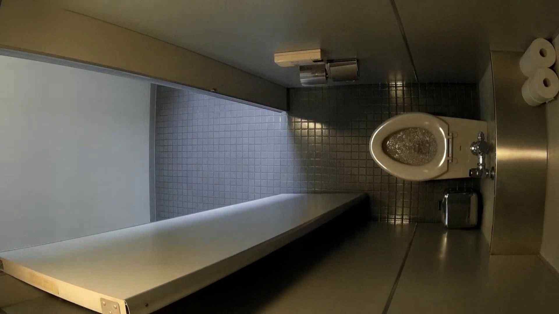 有名大学女性洗面所 vol.45 冴え渡る多方向撮影!職人技です。 潜入 エロ無料画像 88枚 12
