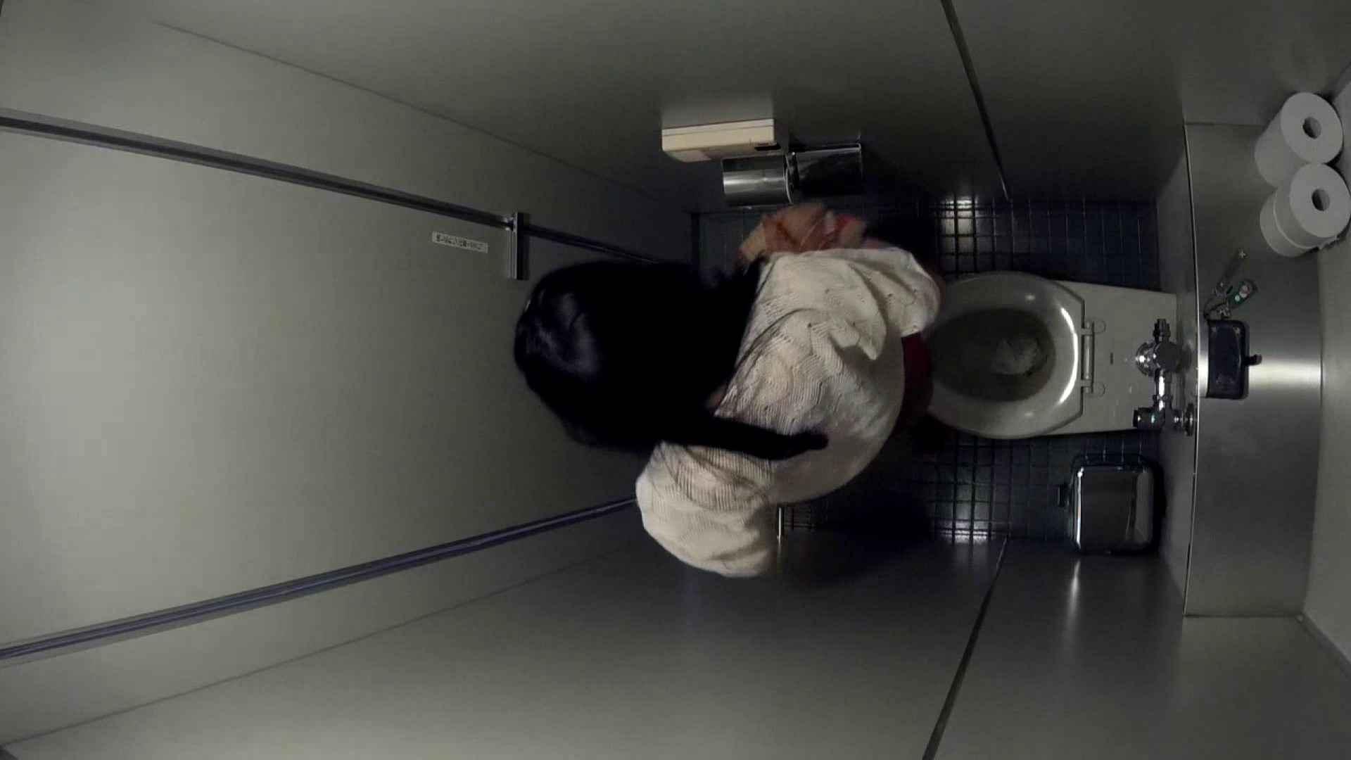 有名大学女性洗面所 vol.45 冴え渡る多方向撮影!職人技です。 投稿 | 綺麗なOLたち  88枚 21