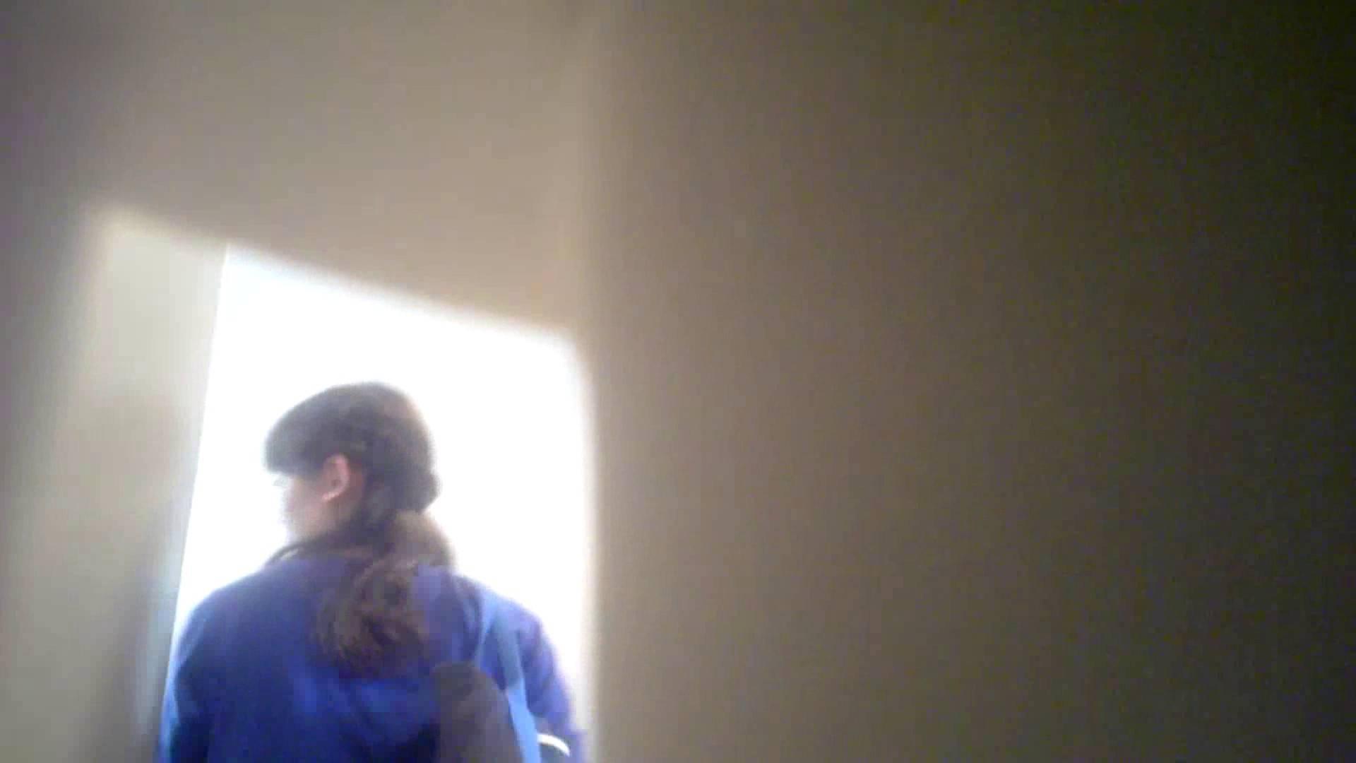 有名大学女性洗面所 vol.45 冴え渡る多方向撮影!職人技です。 潜入 エロ無料画像 88枚 27