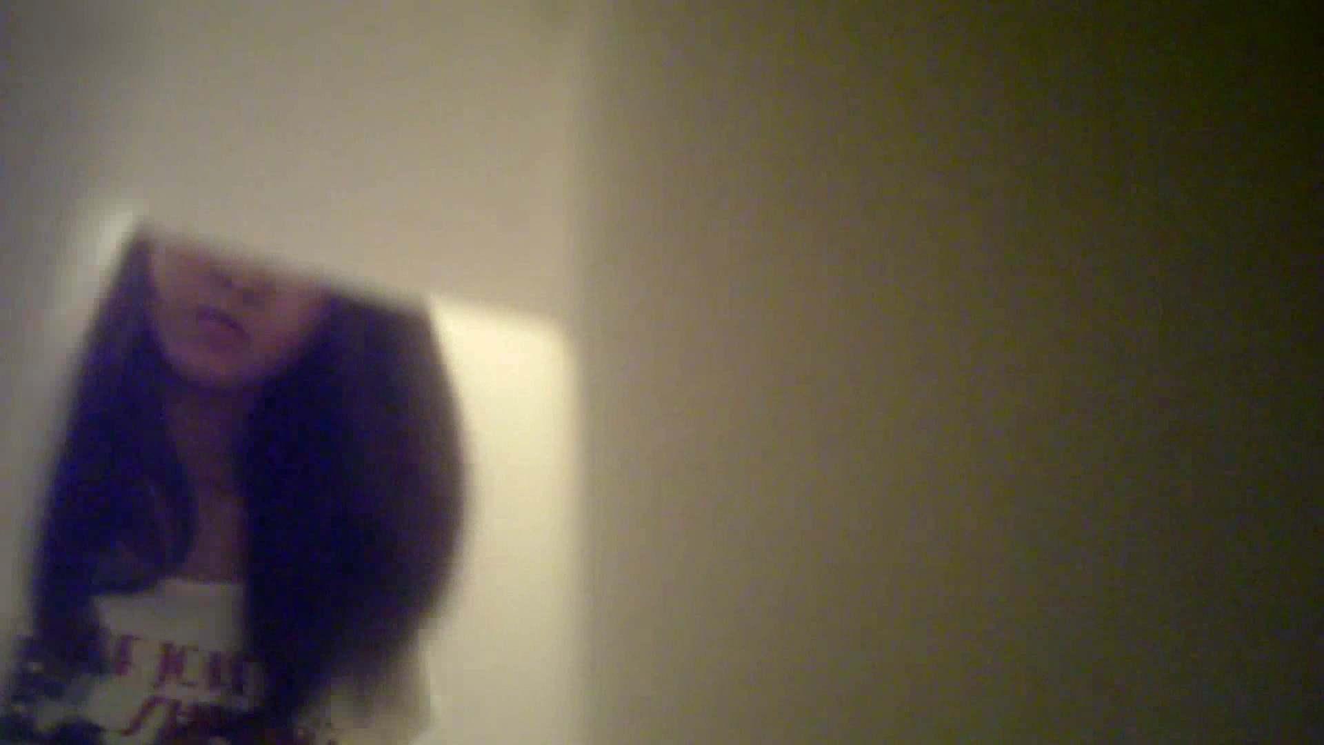 有名大学女性洗面所 vol.45 冴え渡る多方向撮影!職人技です。 和式 おめこ無修正動画無料 88枚 29