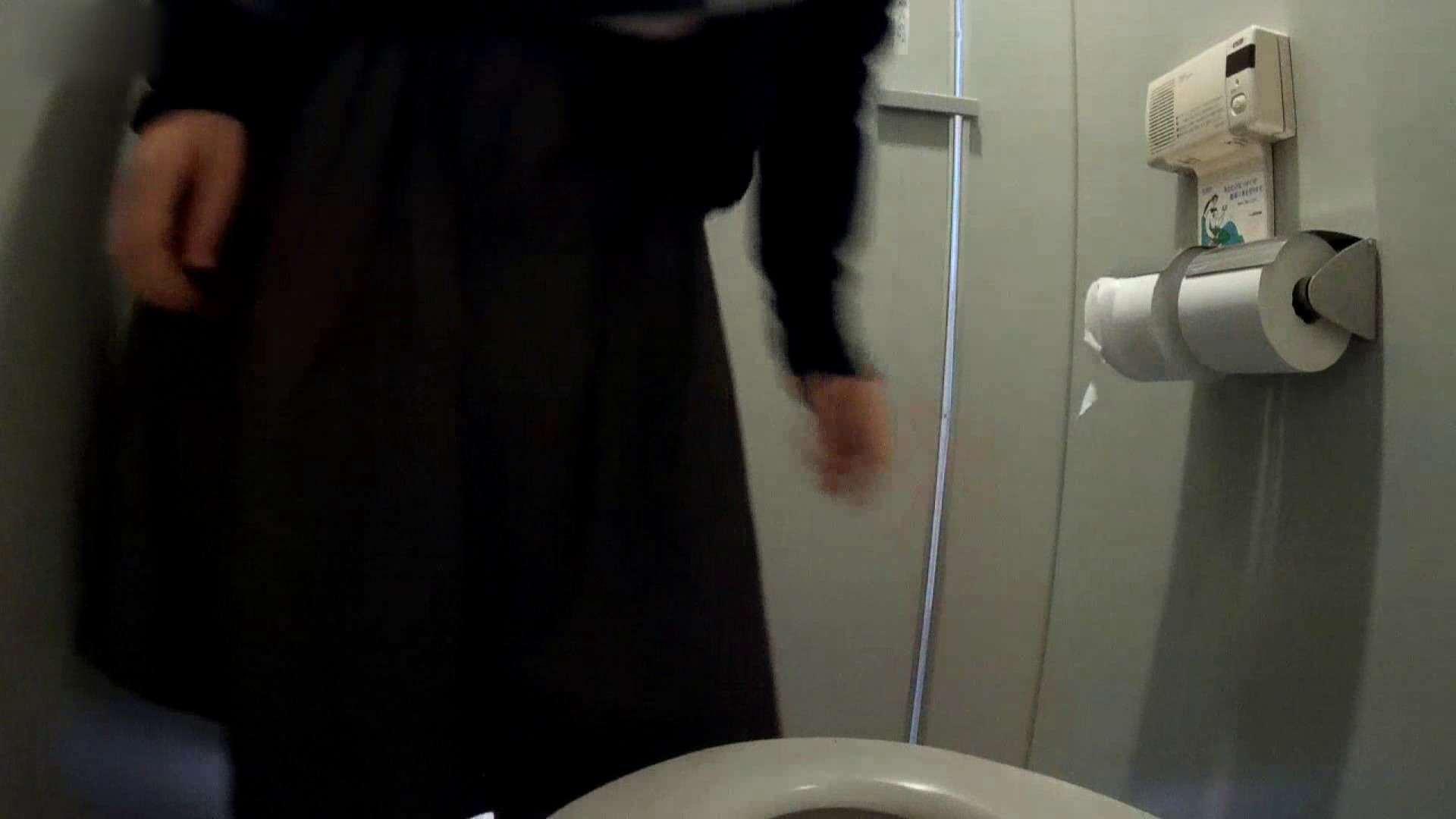 有名大学女性洗面所 vol.45 冴え渡る多方向撮影!職人技です。 和式 おめこ無修正動画無料 88枚 79