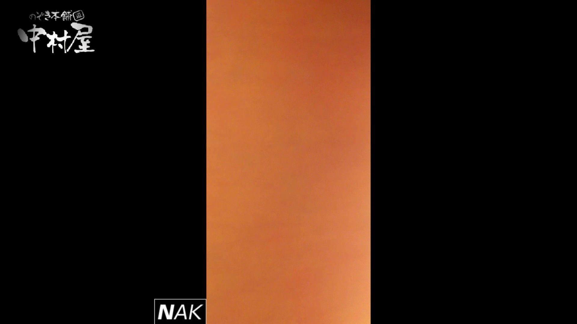 ハイビジョン盗撮!ショップ店員千人斬り!パンチラ編 vol.37 チラ | パンチラ  71枚 57