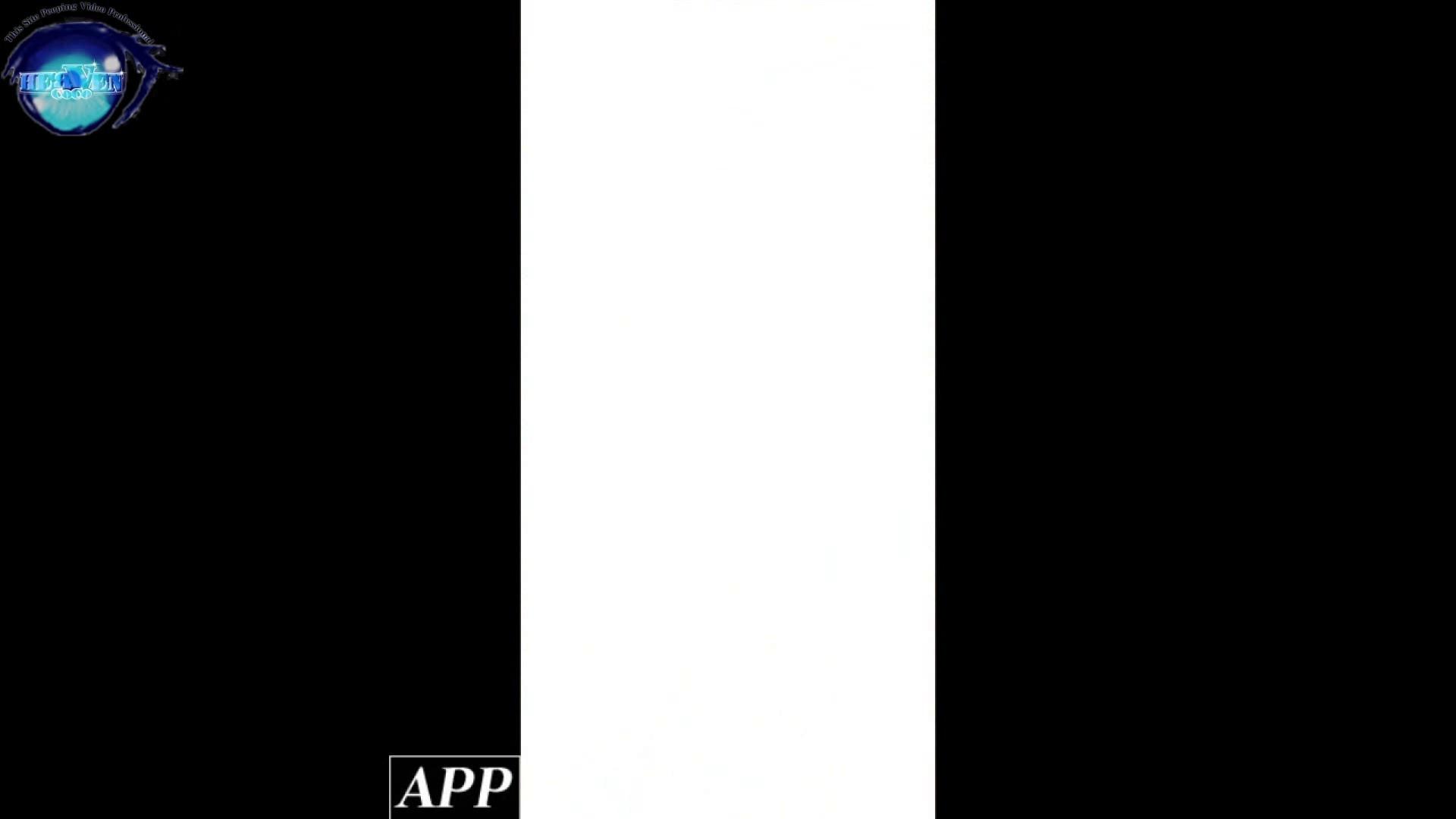 ハイビジョン盗撮!ショップ店員千人斬り!胸チラ編 vol.55 胸チラ オマンコ無修正動画無料 70枚 70