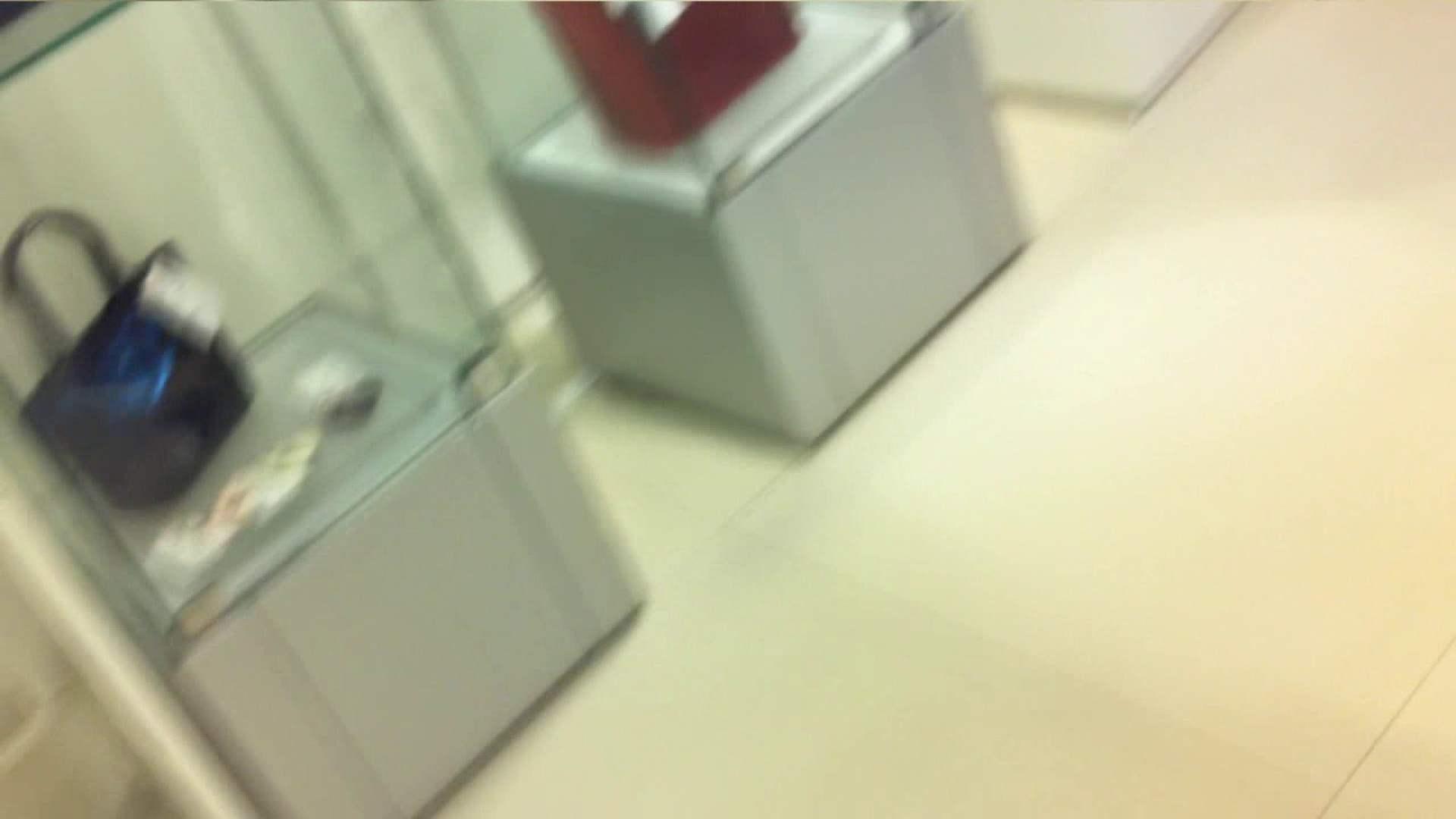 可愛いカリスマ店員限定‼胸チラ&パンチラ vol.01 接写 | 綺麗なOLたち  106枚 26