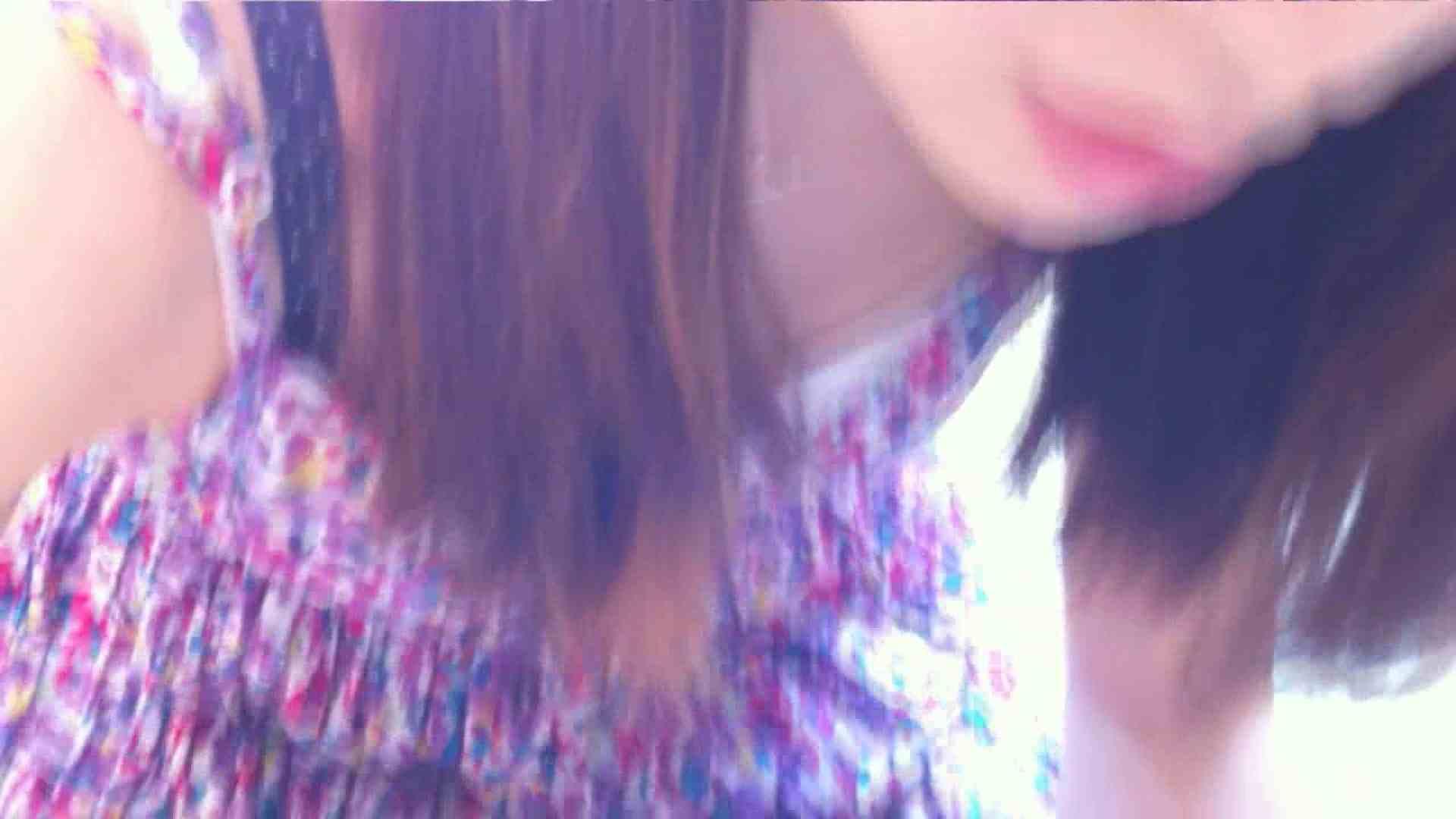 可愛いカリスマ店員限定‼胸チラ&パンチラ vol.01 接写  106枚 30