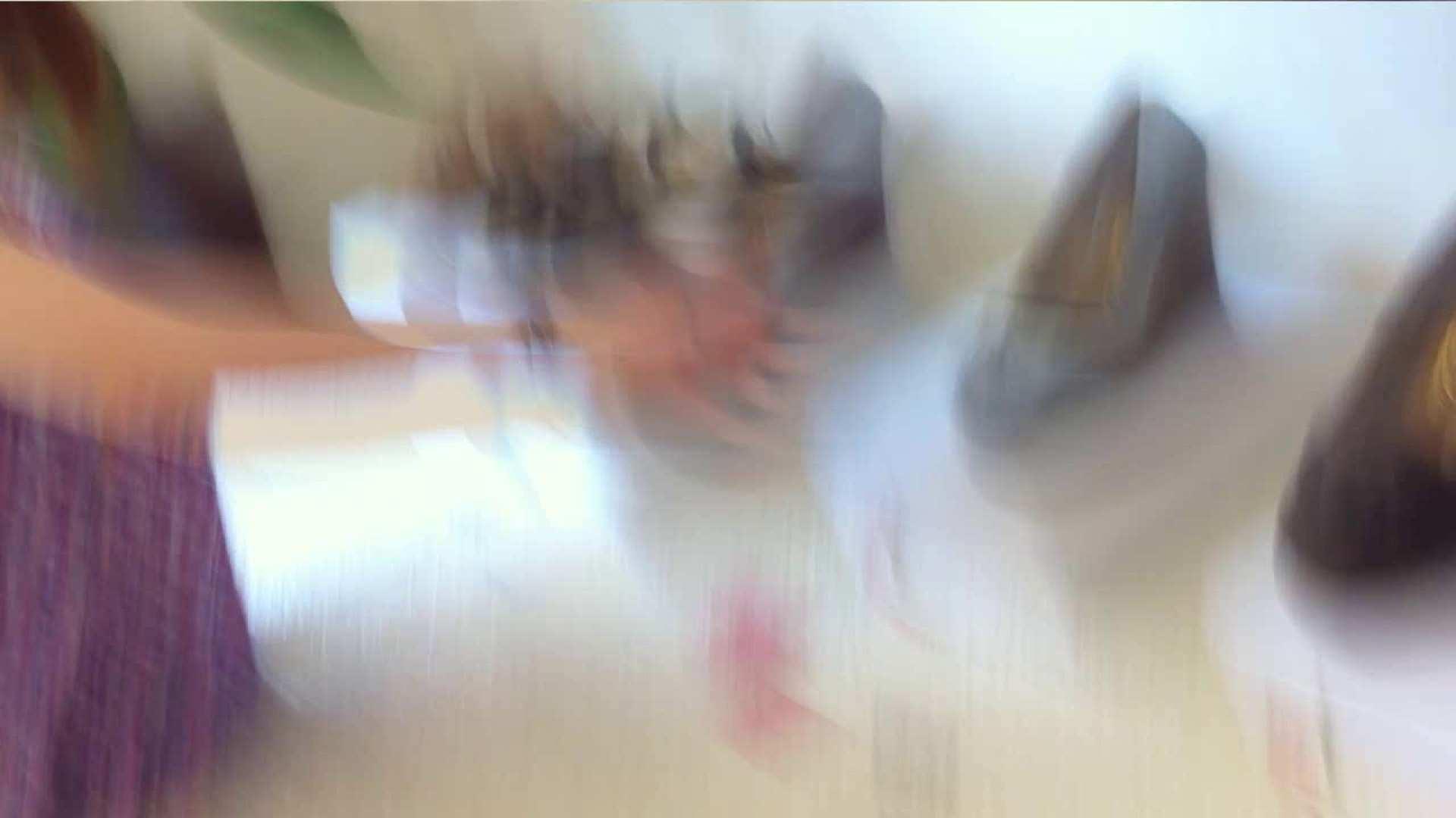 可愛いカリスマ店員限定‼胸チラ&パンチラ vol.01 チラ えろ無修正画像 106枚 32