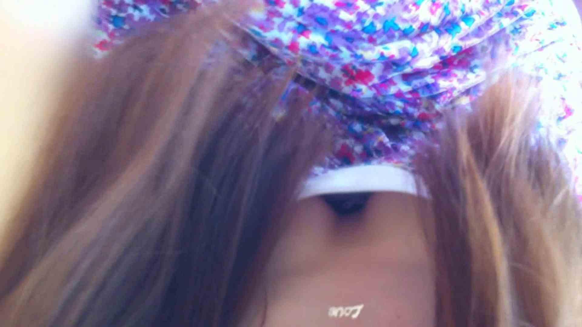 可愛いカリスマ店員限定‼胸チラ&パンチラ vol.01 胸チラ オメコ無修正動画無料 106枚 39