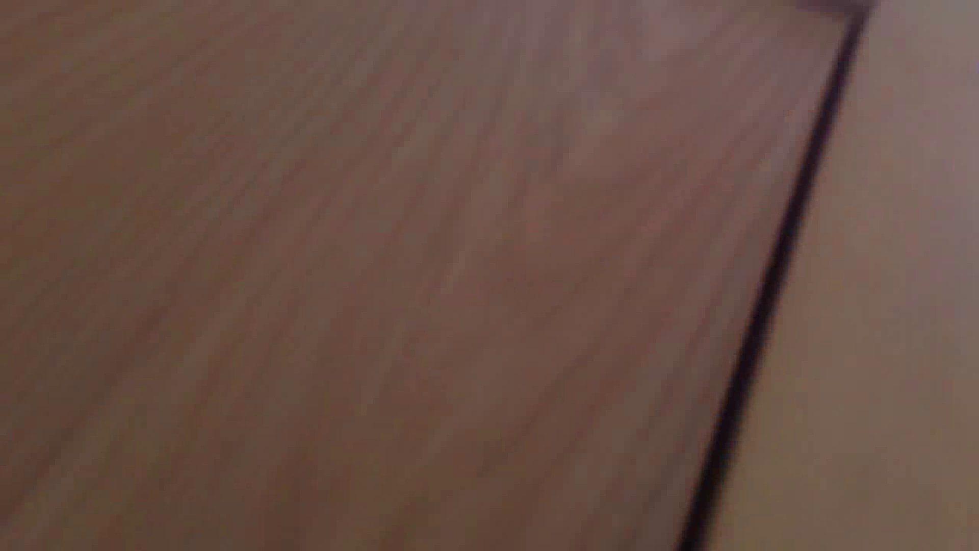 可愛いカリスマ店員限定‼胸チラ&パンチラ vol.01 パンチラ エロ無料画像 106枚 43