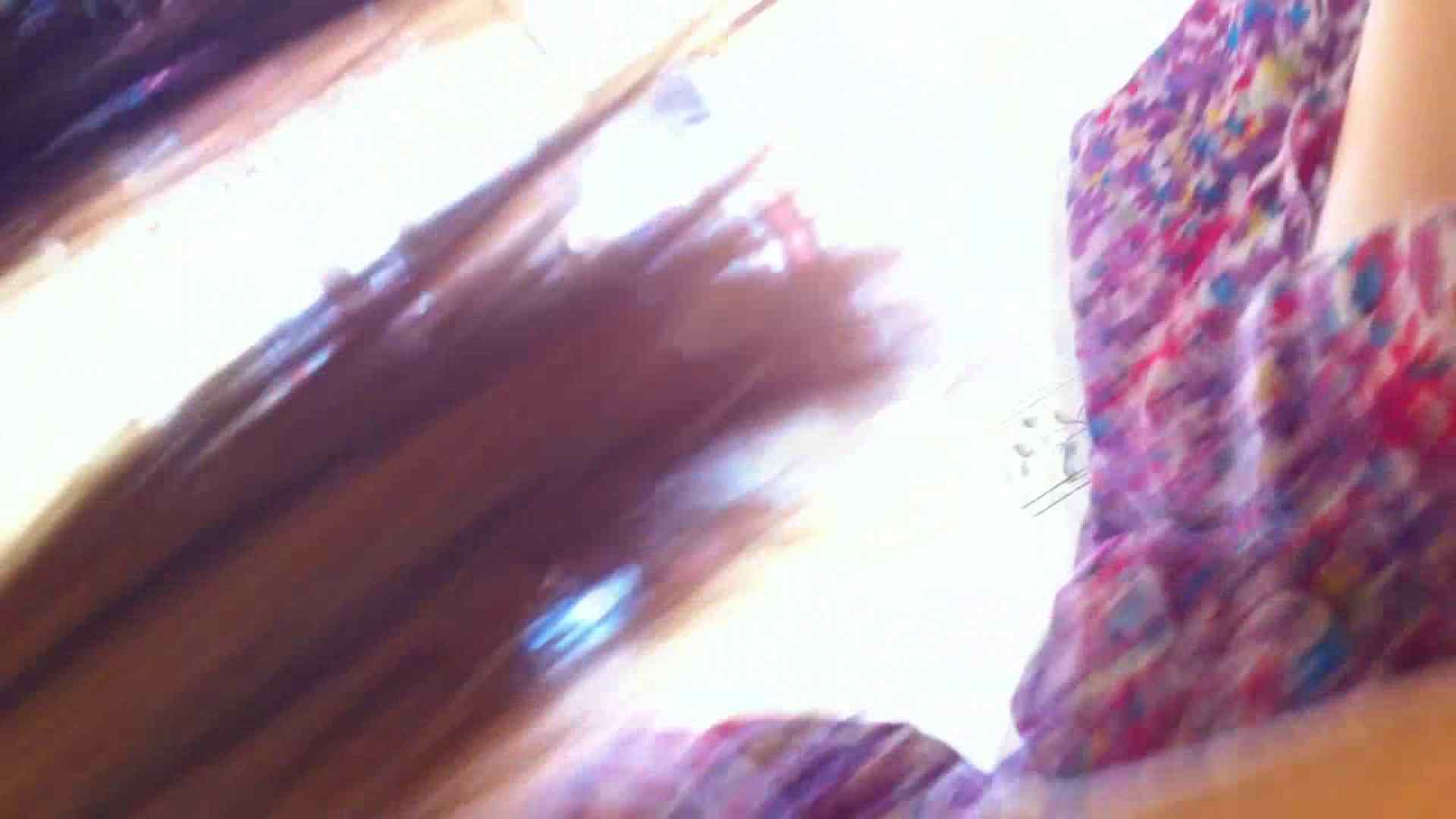 可愛いカリスマ店員限定‼胸チラ&パンチラ vol.01 パンチラ エロ無料画像 106枚 53
