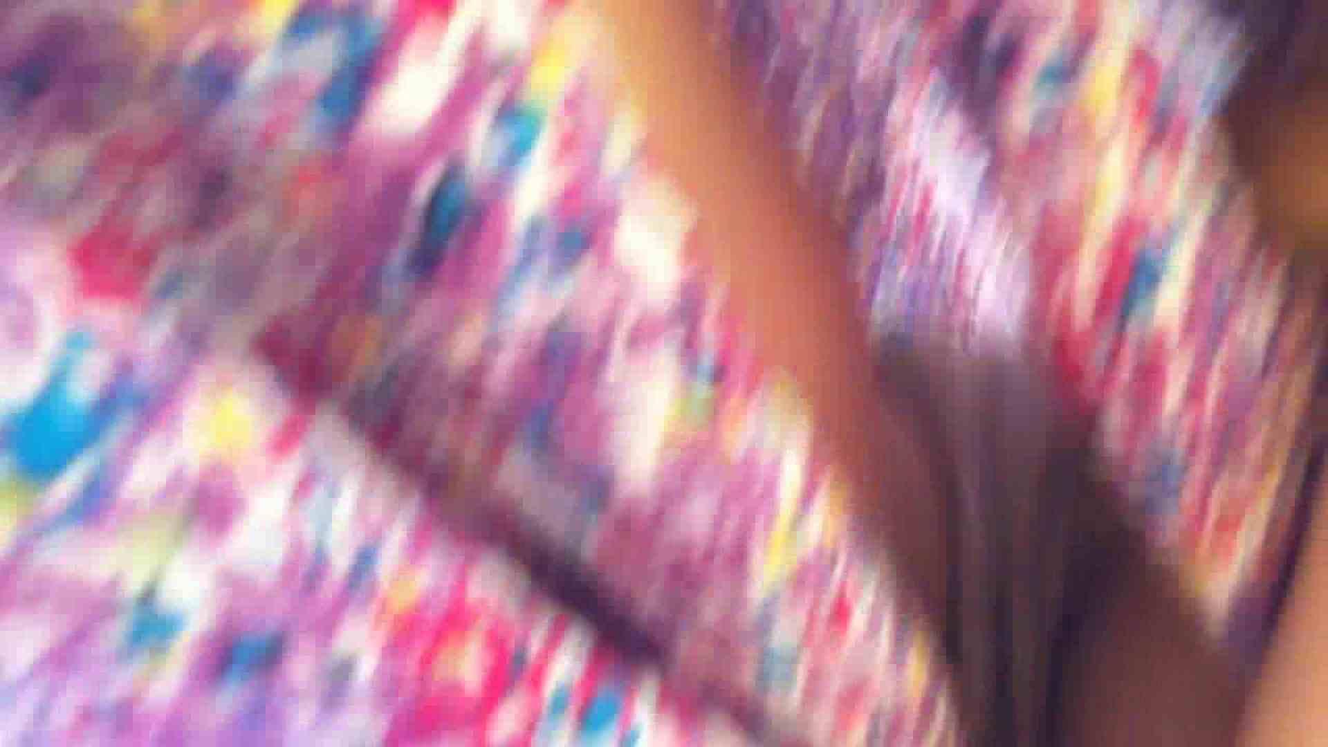 可愛いカリスマ店員限定‼胸チラ&パンチラ vol.01 パンチラ エロ無料画像 106枚 63