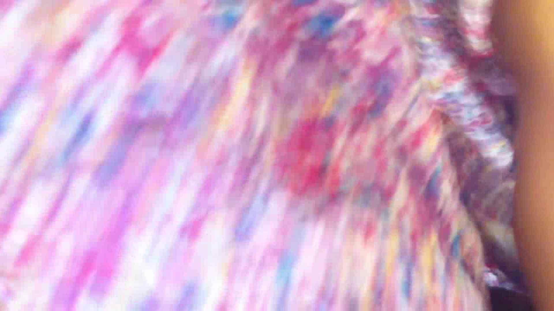 可愛いカリスマ店員限定‼胸チラ&パンチラ vol.01 胸チラ オメコ無修正動画無料 106枚 64