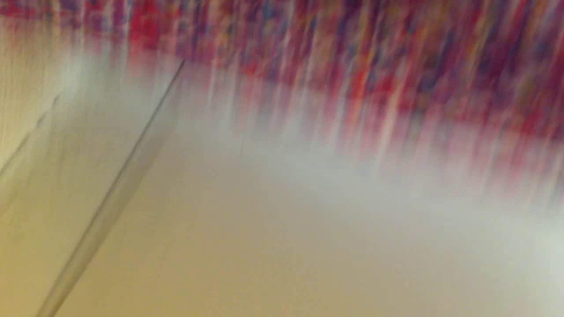 可愛いカリスマ店員限定‼胸チラ&パンチラ vol.01 チラ えろ無修正画像 106枚 82