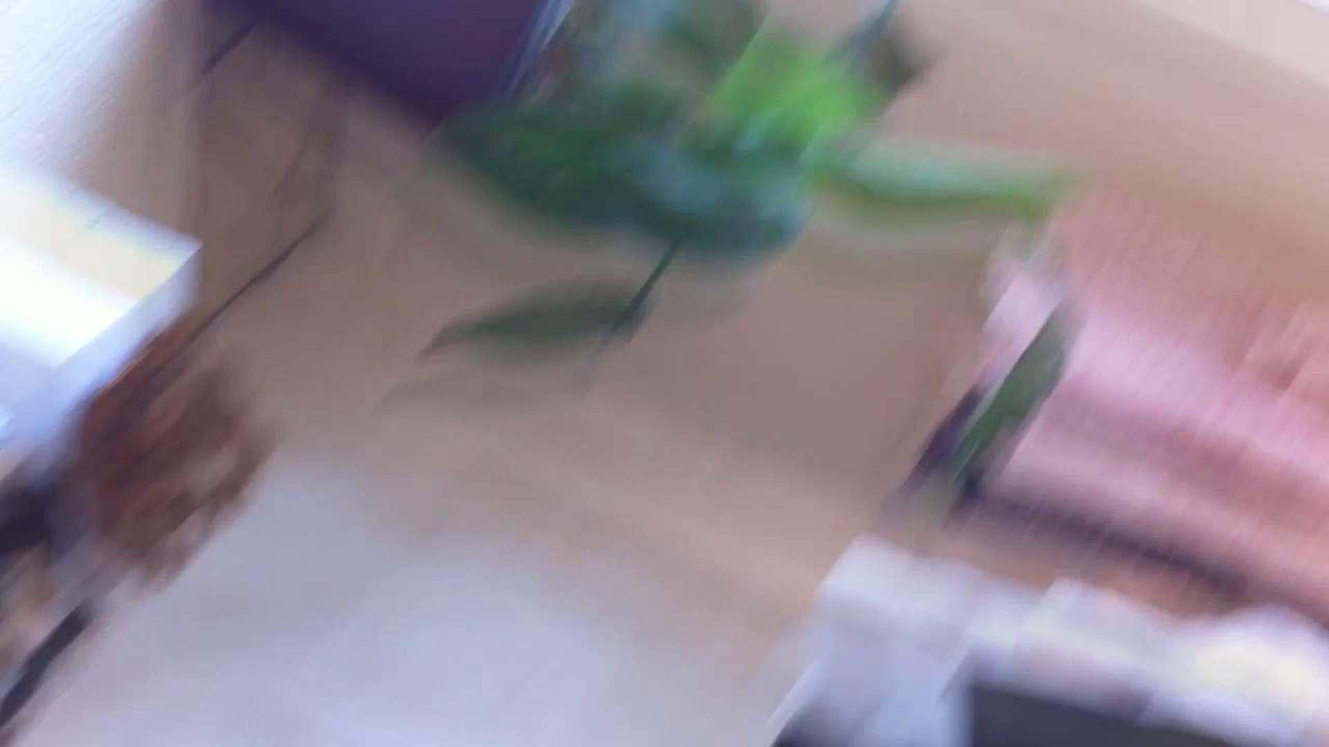 可愛いカリスマ店員限定‼胸チラ&パンチラ vol.01 接写  106枚 90