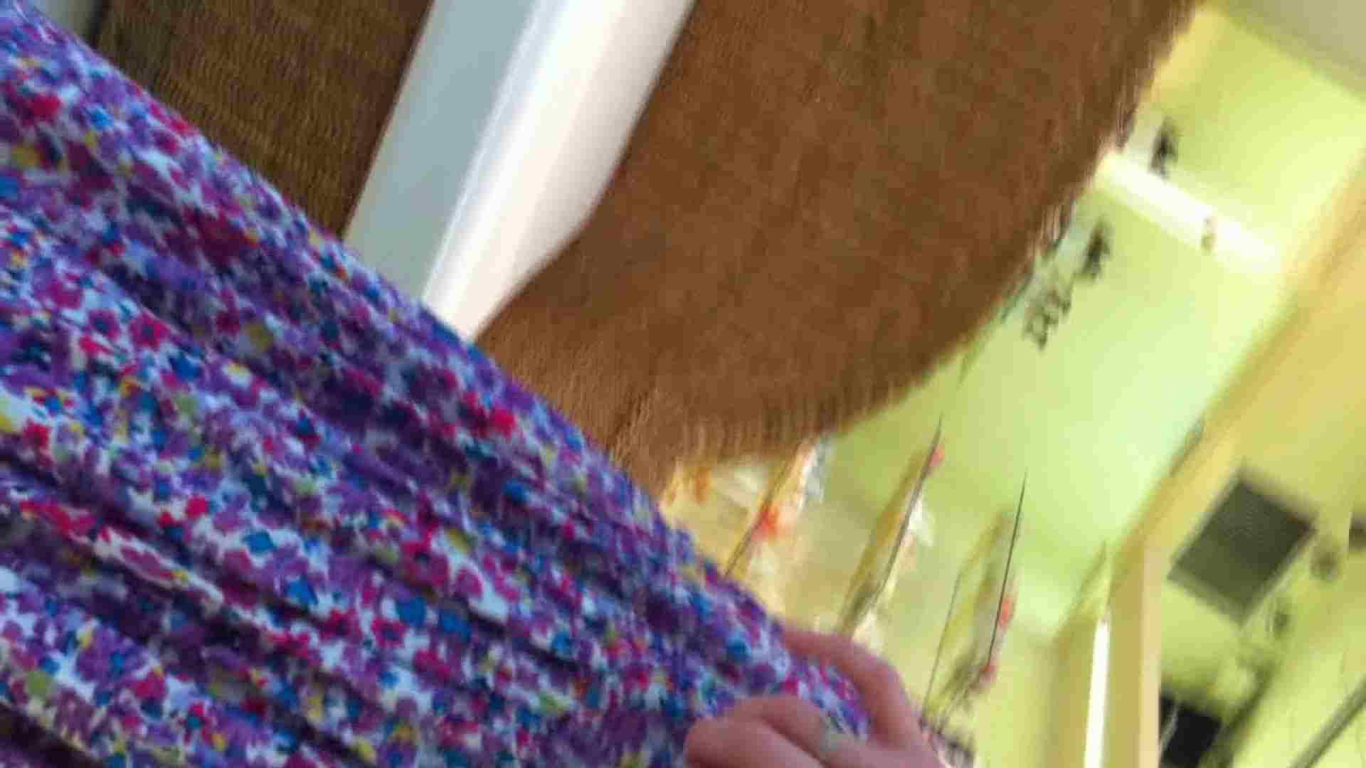 可愛いカリスマ店員限定‼胸チラ&パンチラ vol.01 パンチラ エロ無料画像 106枚 103