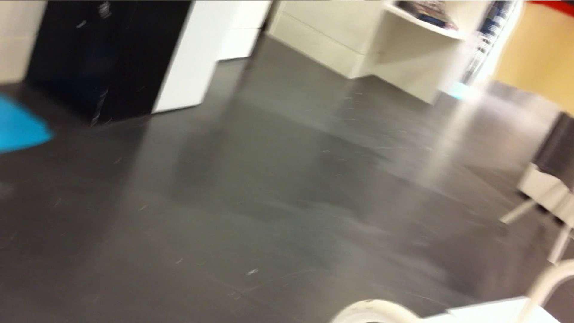 可愛いカリスマ店員限定‼胸チラ&パンチラ vol.02 接写 ワレメ無修正動画無料 102枚 13