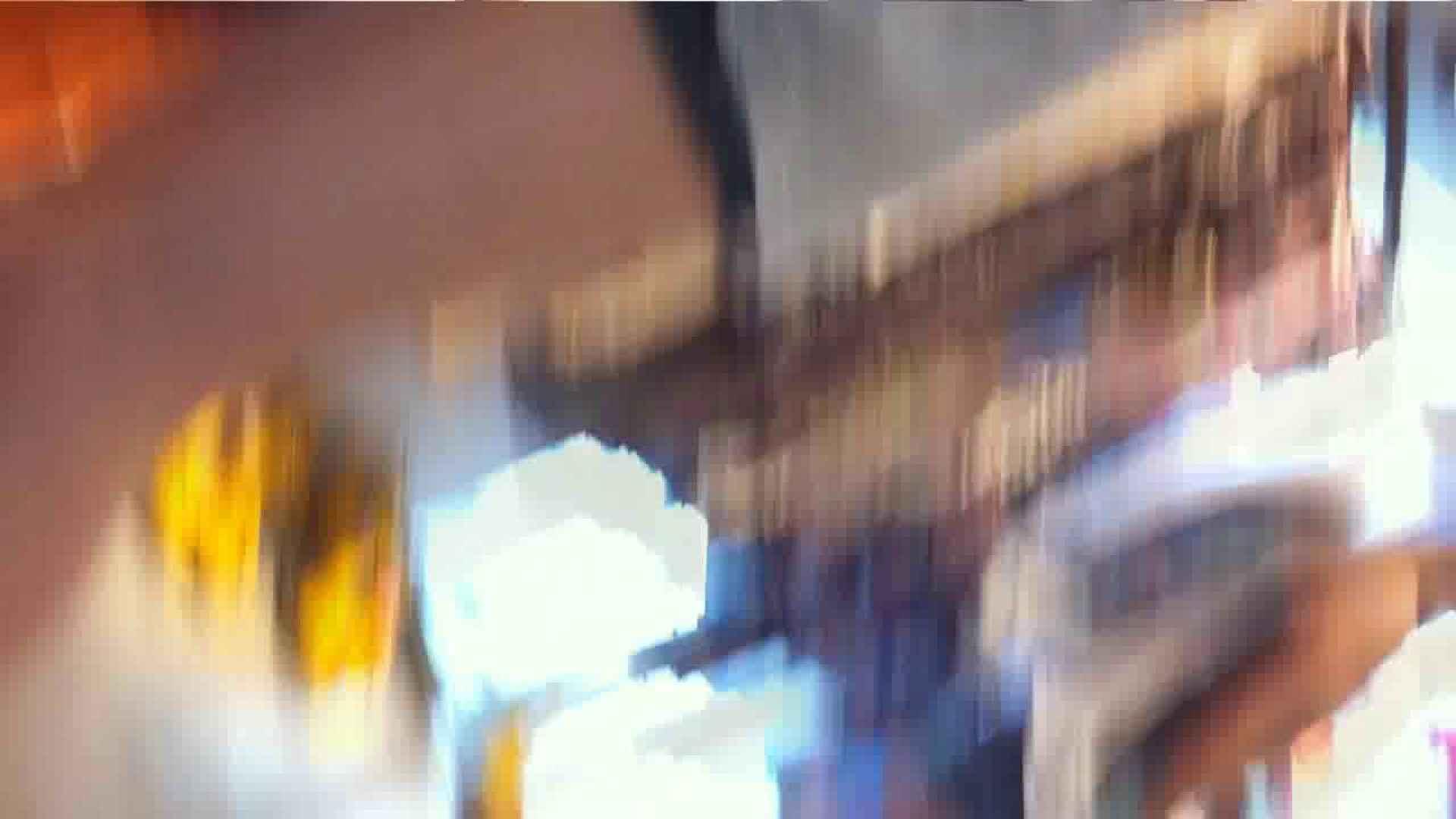 可愛いカリスマ店員限定‼胸チラ&パンチラ vol.02 胸チラ セックス無修正動画無料 102枚 29