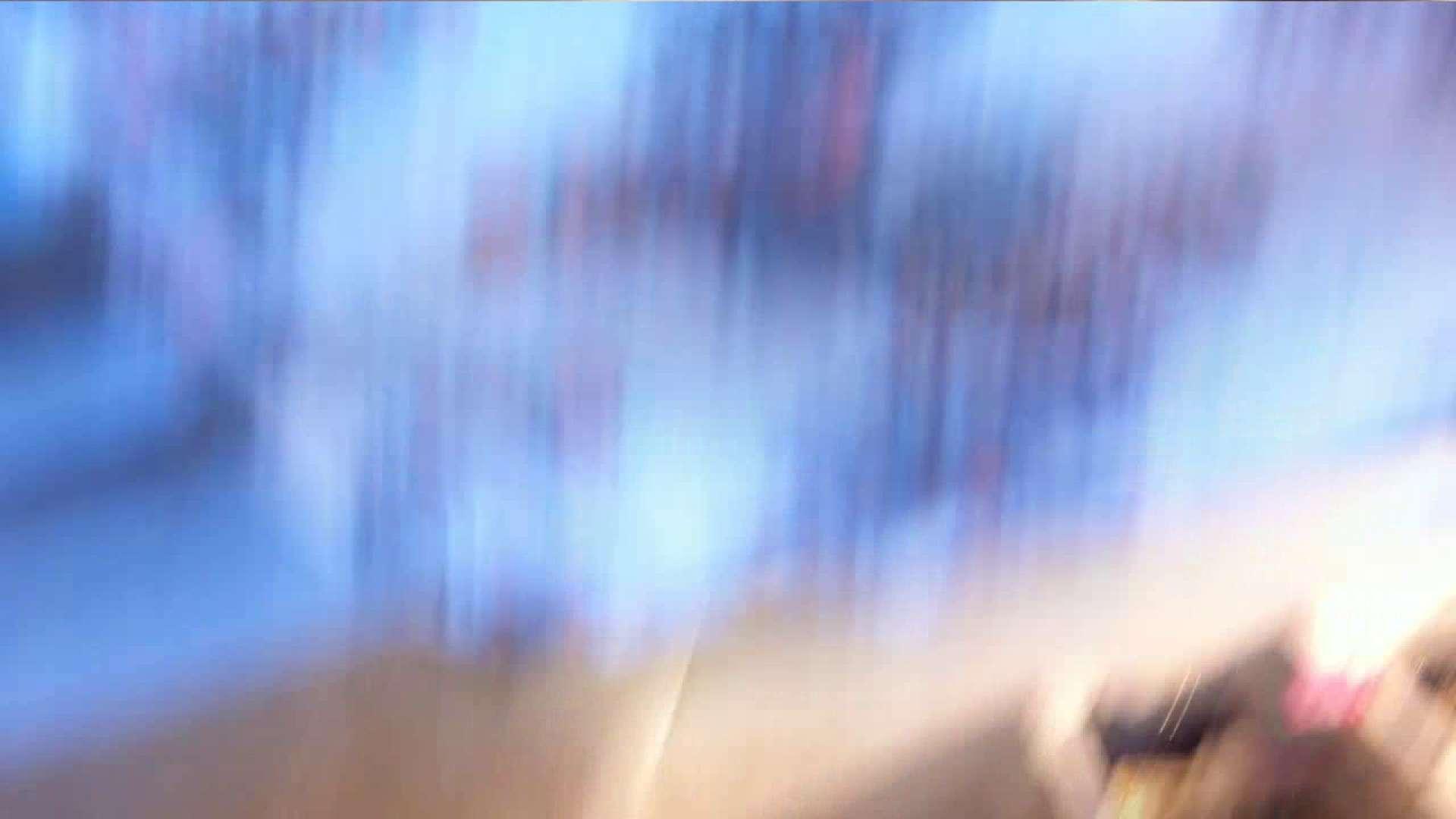 可愛いカリスマ店員限定‼胸チラ&パンチラ vol.02 綺麗なOLたち | パンチラ  102枚 41