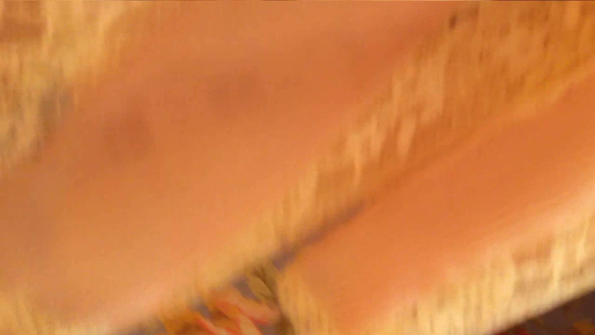 可愛いカリスマ店員限定‼胸チラ&パンチラ vol.02 胸チラ セックス無修正動画無料 102枚 54