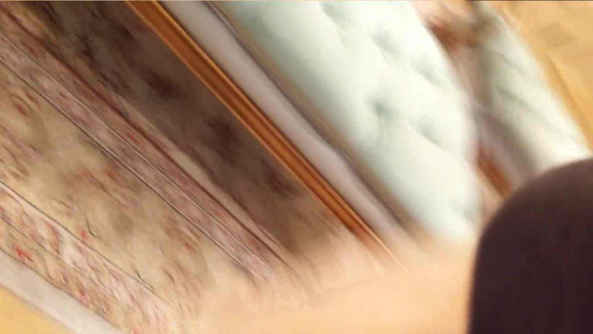 可愛いカリスマ店員限定‼胸チラ&パンチラ vol.02 綺麗なOLたち  102枚 55