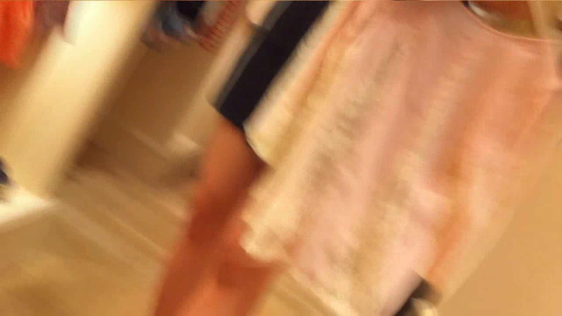 可愛いカリスマ店員限定‼胸チラ&パンチラ vol.02 チラ ワレメ無修正動画無料 102枚 57