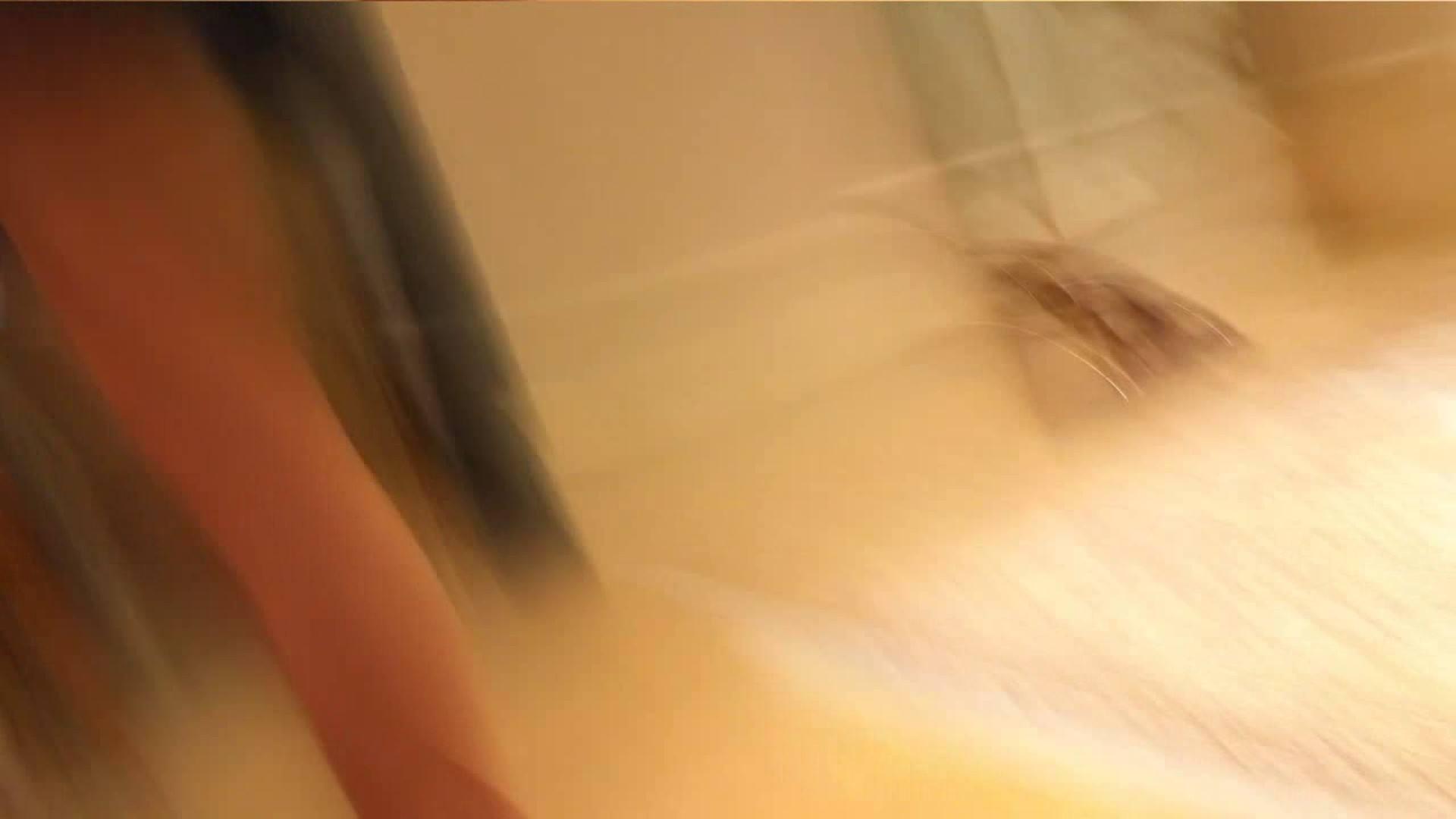 可愛いカリスマ店員限定‼胸チラ&パンチラ vol.02 綺麗なOLたち | パンチラ  102枚 71
