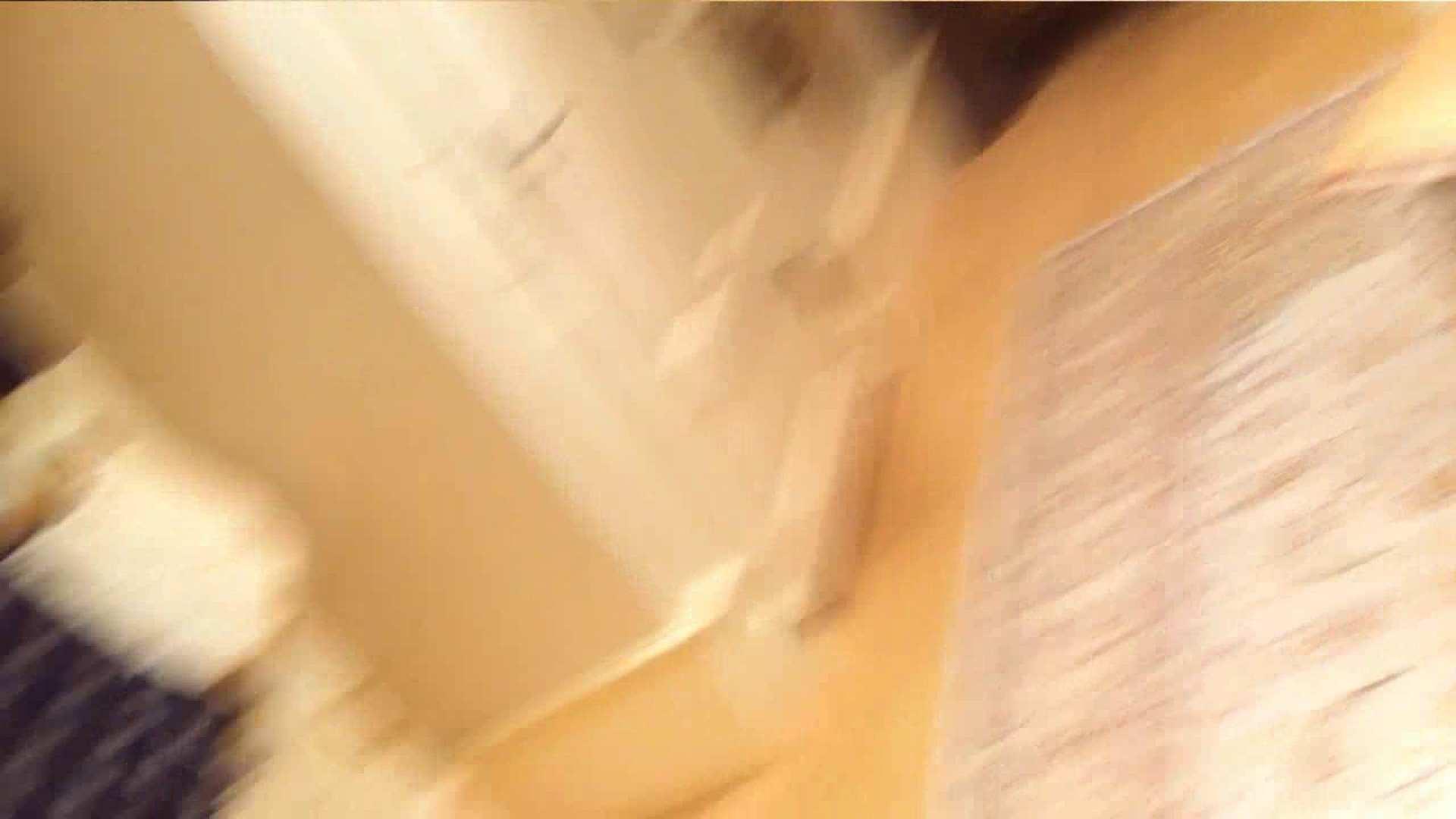 可愛いカリスマ店員限定‼胸チラ&パンチラ vol.02 接写 ワレメ無修正動画無料 102枚 78