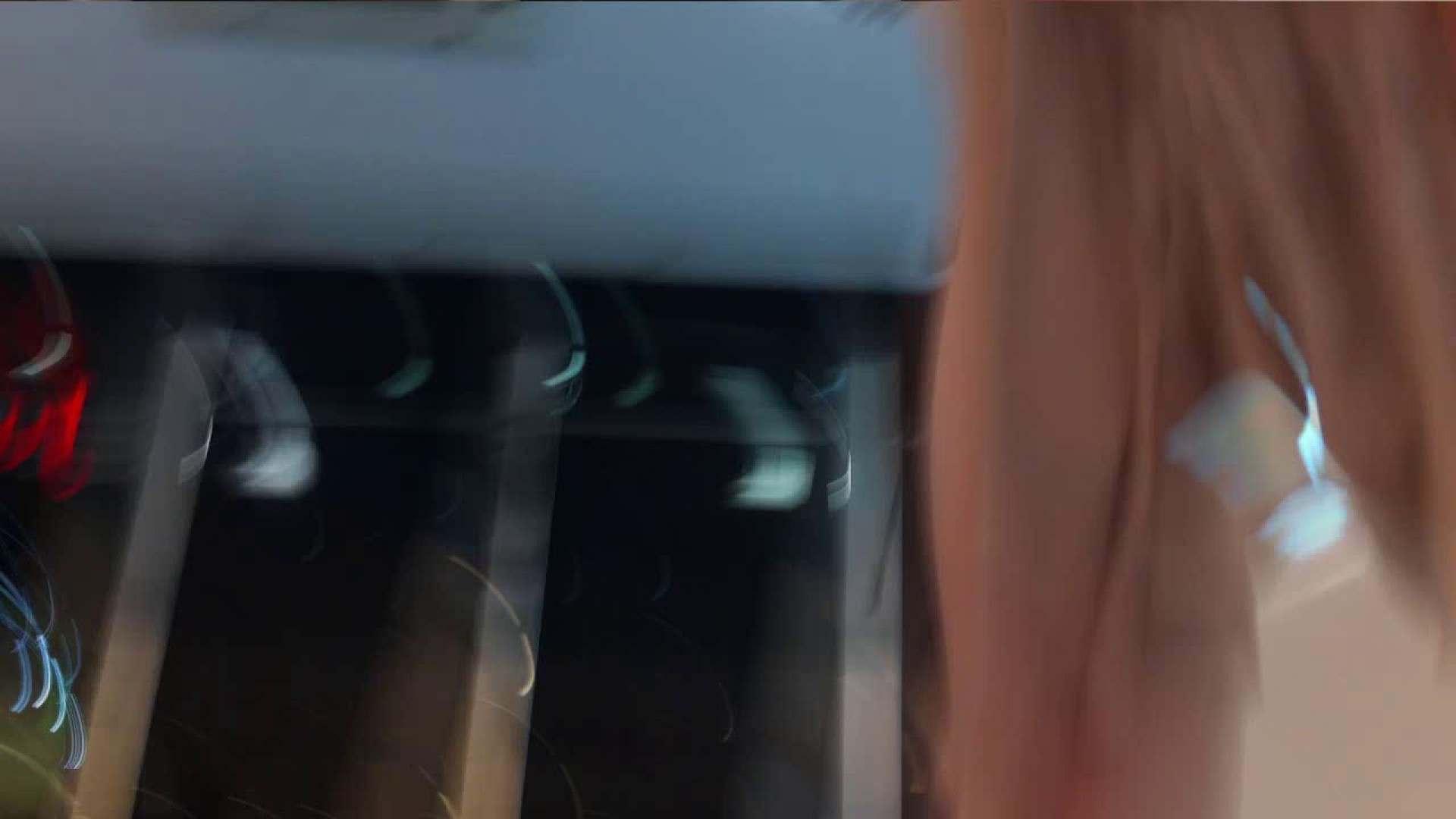 可愛いカリスマ店員限定‼胸チラ&パンチラ vol.03 接写 のぞき動画画像 72枚 14
