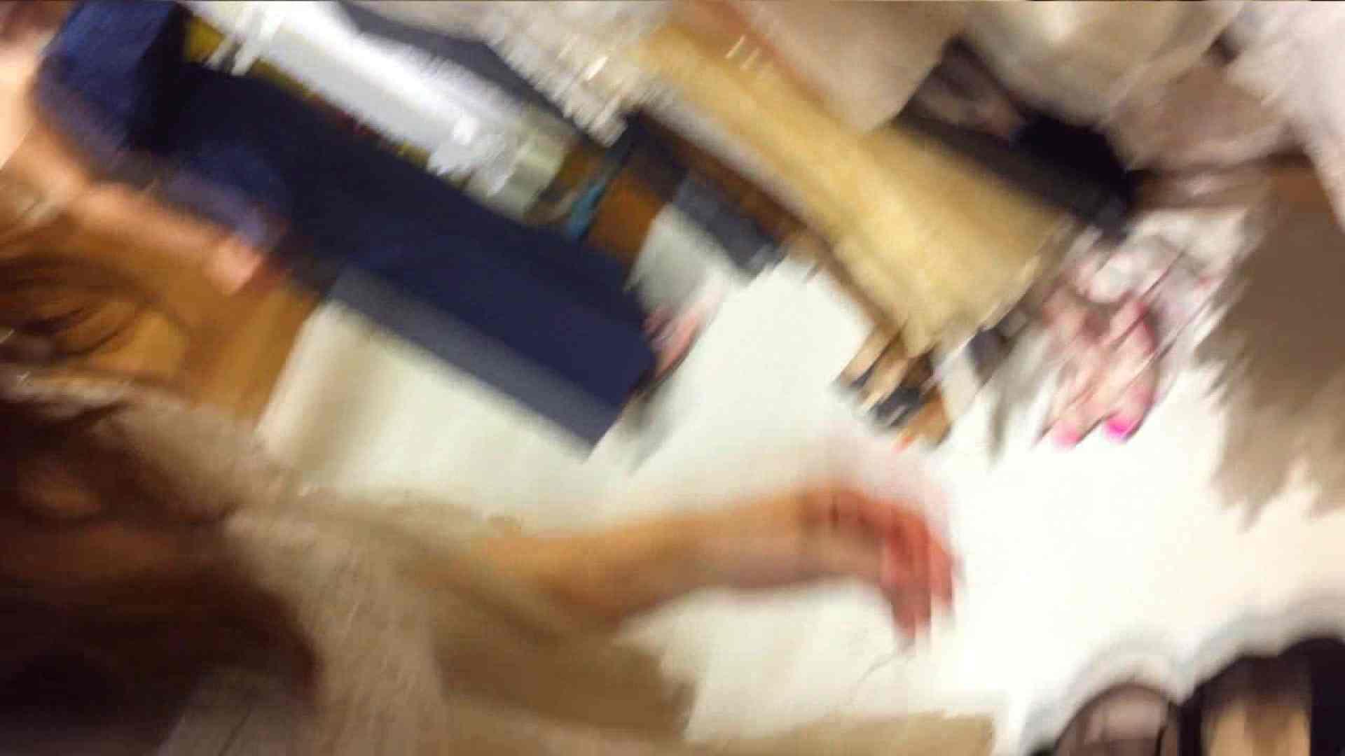 可愛いカリスマ店員限定‼胸チラ&パンチラ vol.03 パンチラ  72枚 55