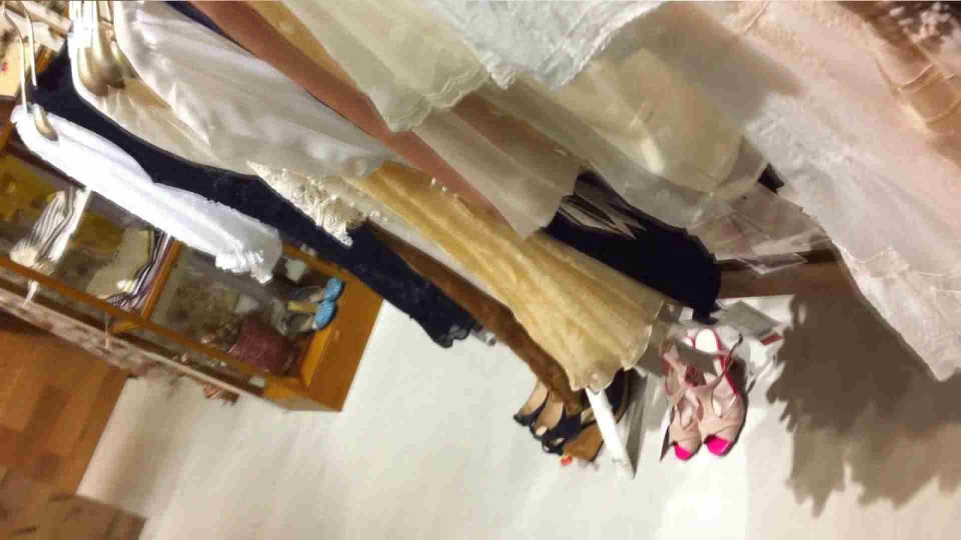 可愛いカリスマ店員限定‼胸チラ&パンチラ vol.03 パンチラ | 胸チラ  72枚 56