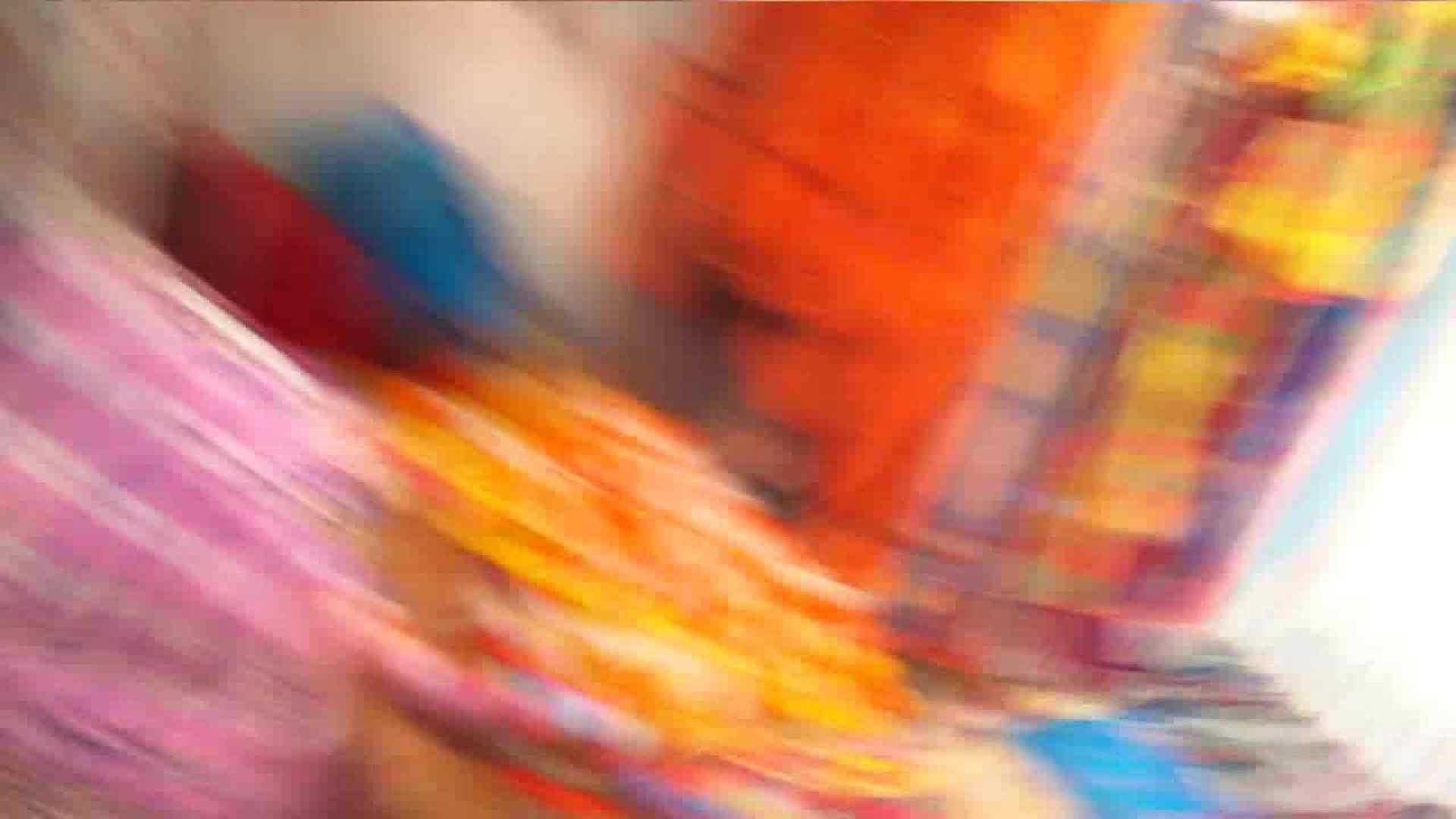 可愛いカリスマ店員限定‼胸チラ&パンチラ vol.03 綺麗なOLたち えろ無修正画像 72枚 67