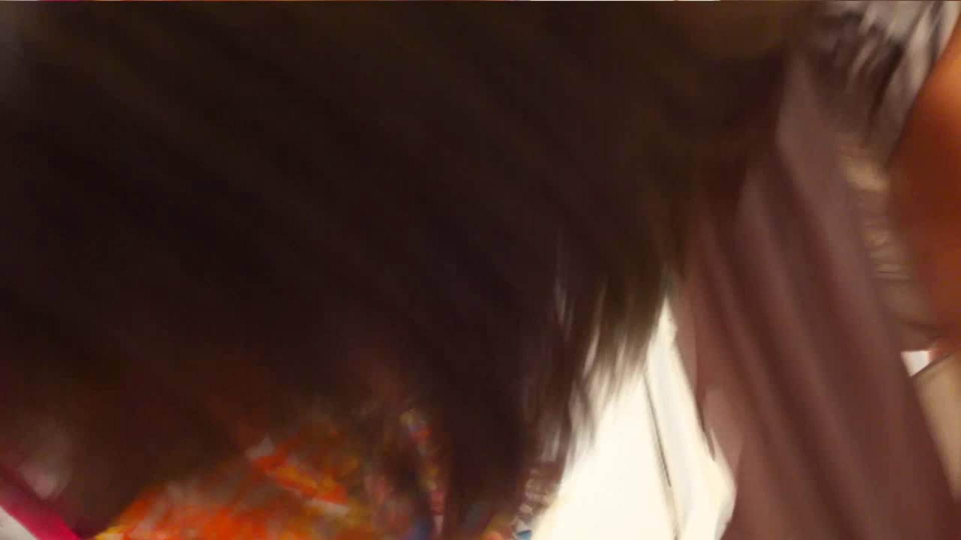 可愛いカリスマ店員限定‼胸チラ&パンチラ vol.03 チラ ヌード画像 72枚 68