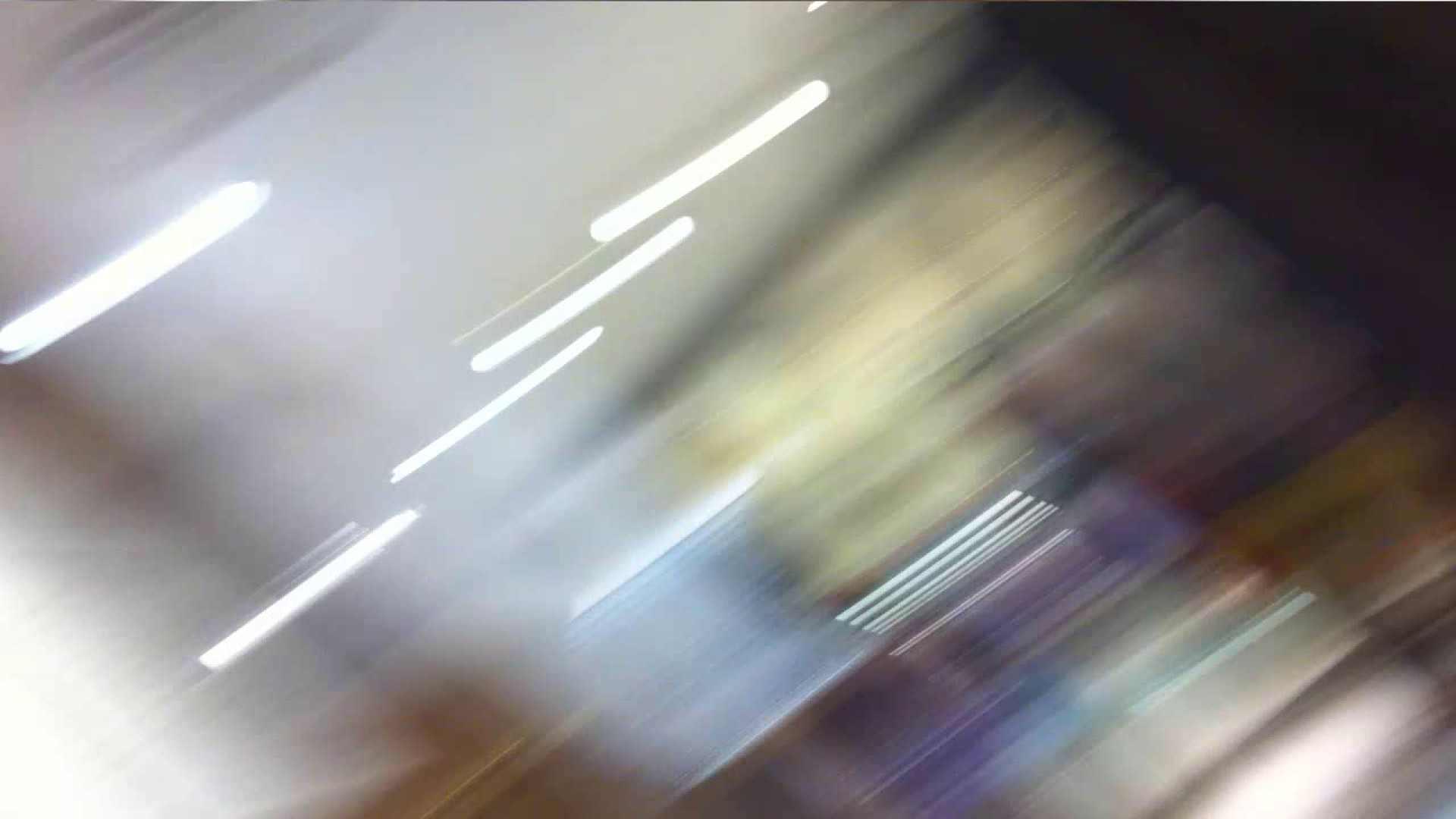 可愛いカリスマ店員限定‼胸チラ&パンチラ vol.13 接写 | 綺麗なOLたち  57枚 56