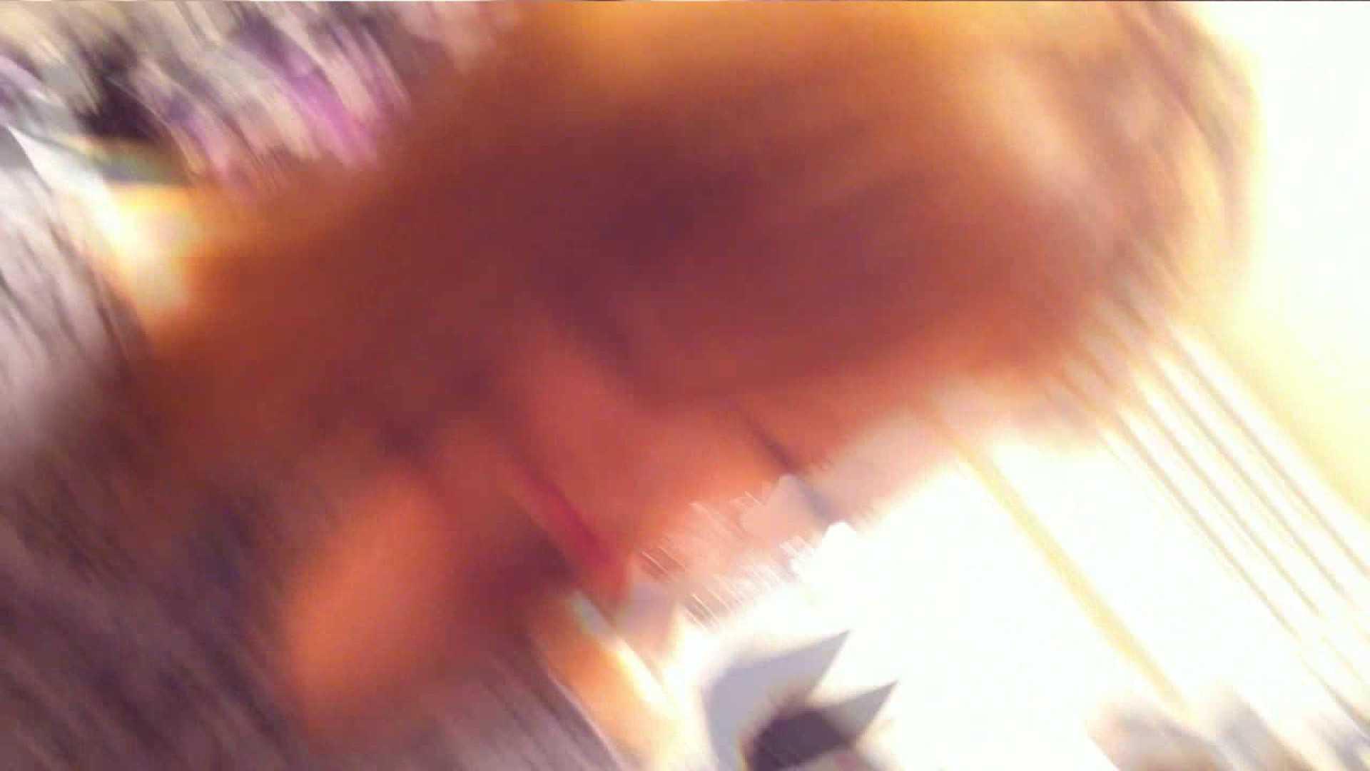 盗撮AV:可愛いカリスマ店員限定‼胸チラ&パンチラ vol.18:のぞき本舗 中村屋