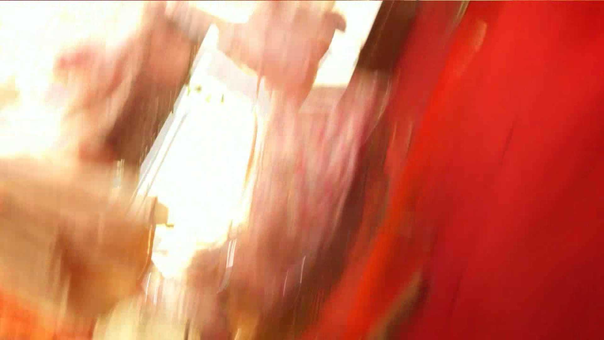 可愛いカリスマ店員限定‼胸チラ&パンチラ vol.21 綺麗なOLたち | 接写  85枚 1