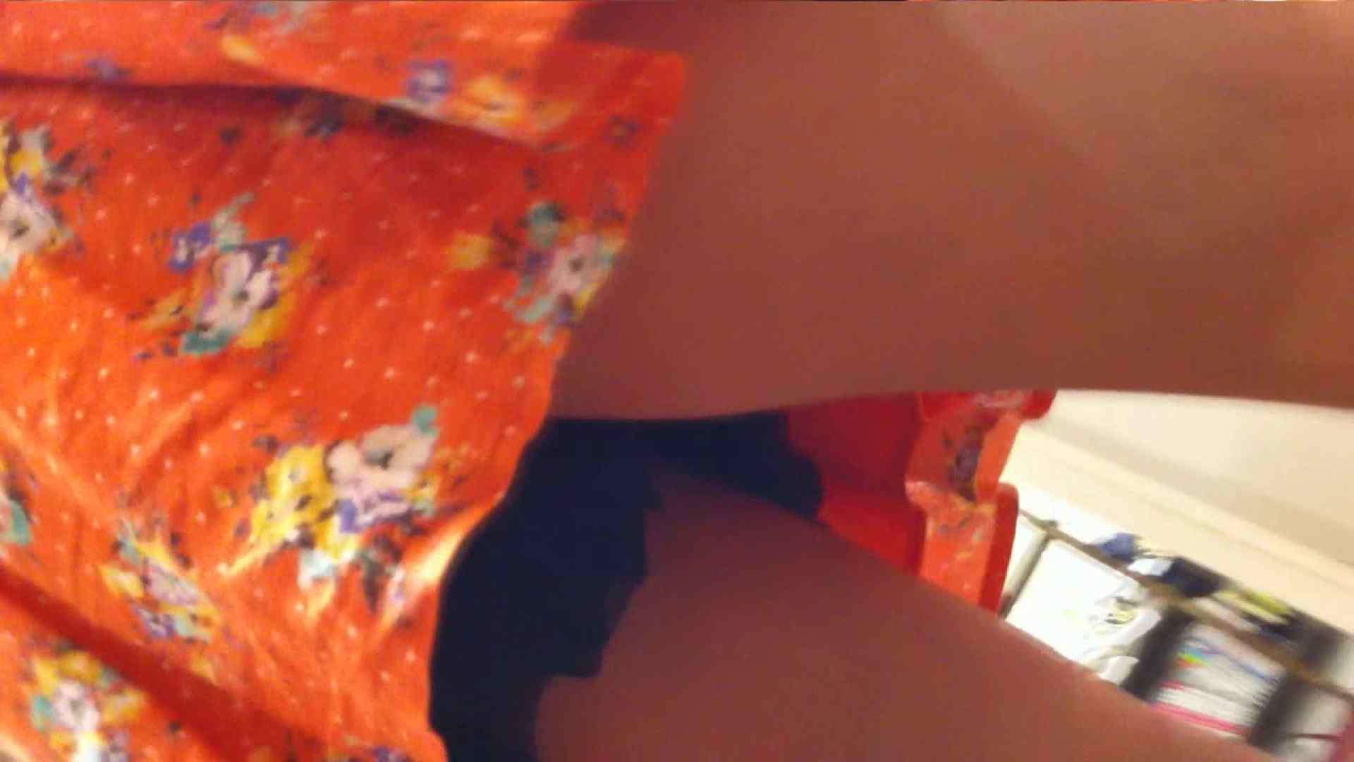 可愛いカリスマ店員限定‼胸チラ&パンチラ vol.21 チラ おまんこ無修正動画無料 85枚 2