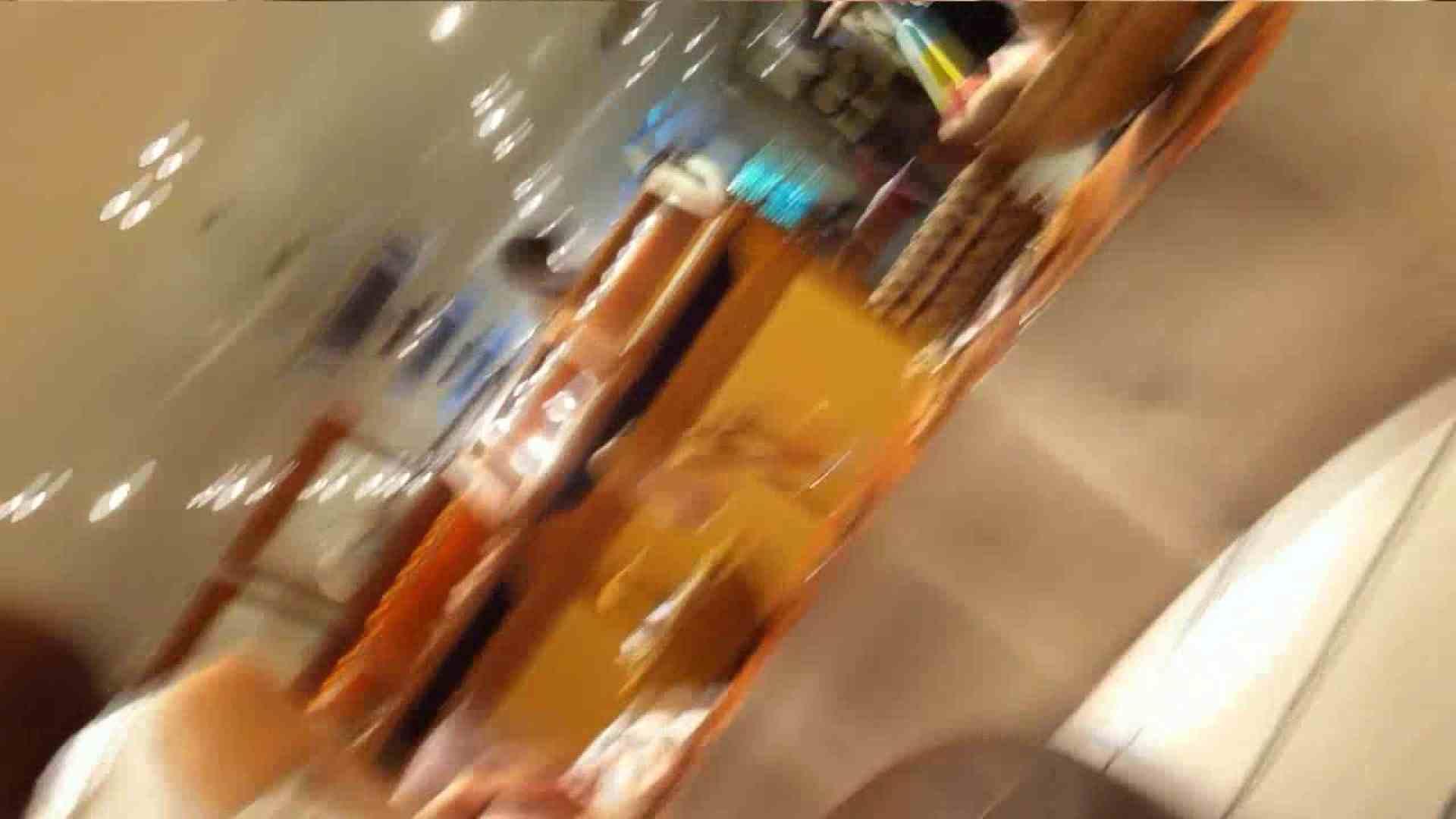 可愛いカリスマ店員限定‼胸チラ&パンチラ vol.21 胸チラ オメコ無修正動画無料 85枚 9