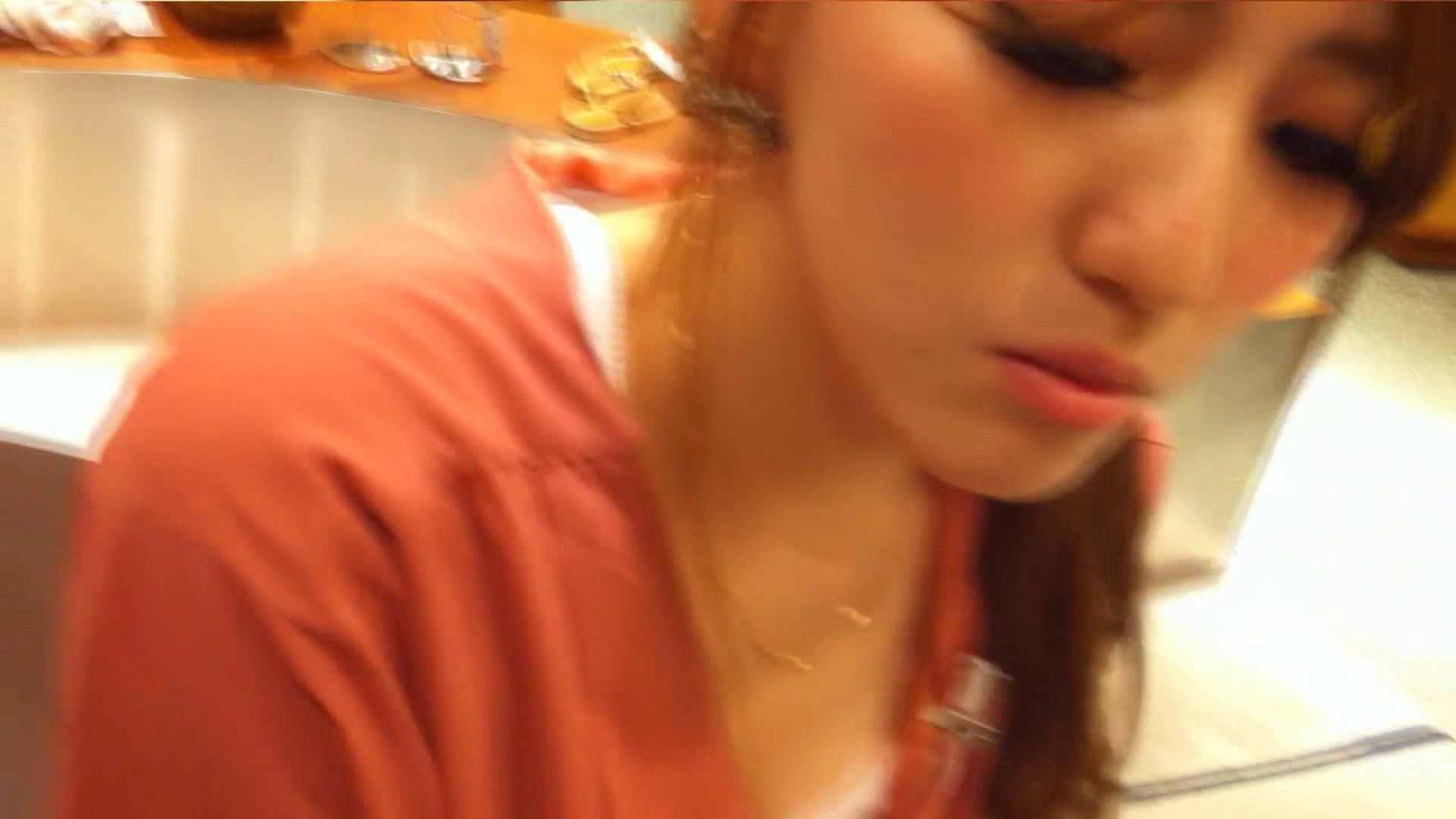 可愛いカリスマ店員限定‼胸チラ&パンチラ vol.21 胸チラ オメコ無修正動画無料 85枚 19