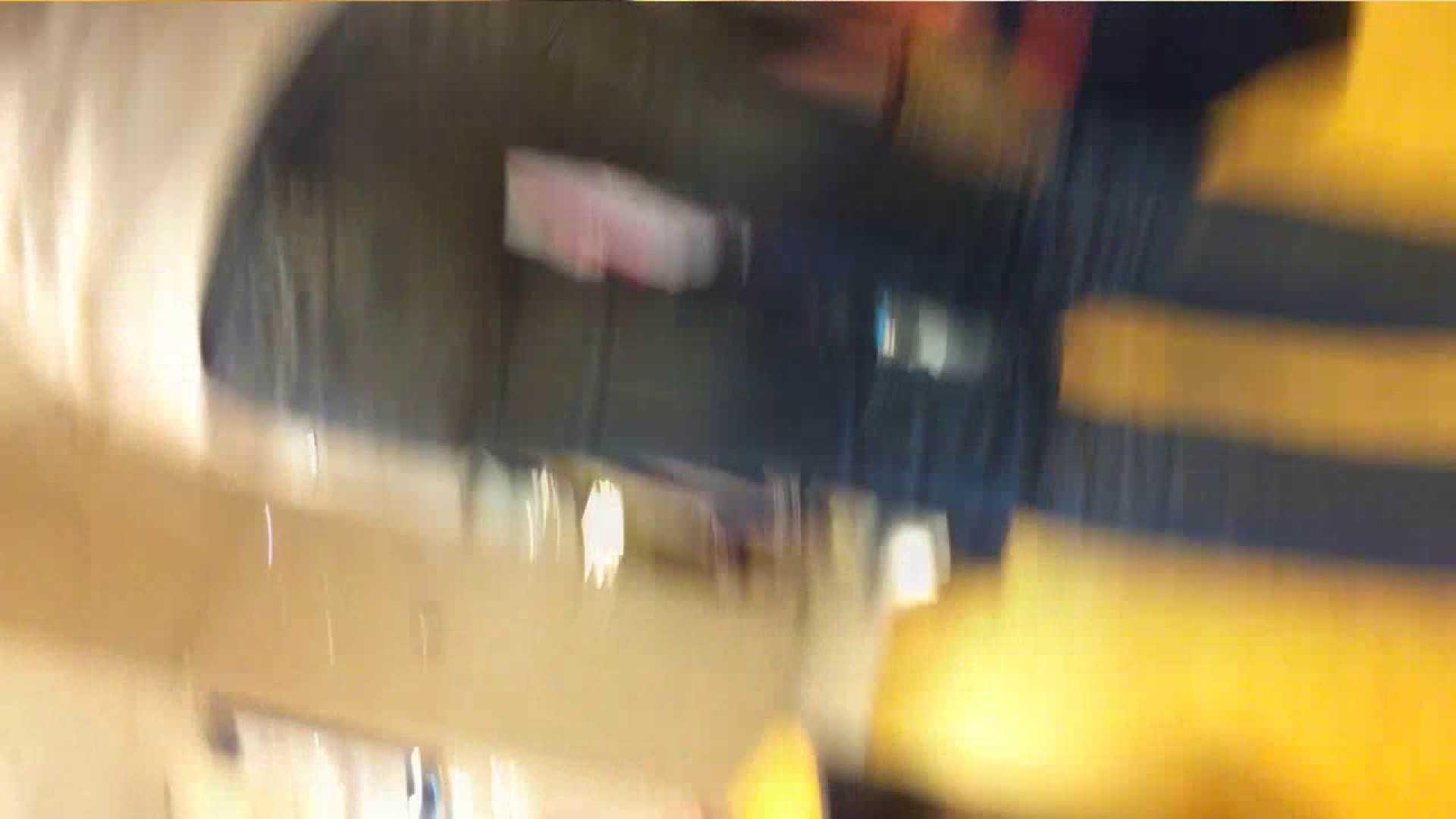 可愛いカリスマ店員限定‼胸チラ&パンチラ vol.21 チラ おまんこ無修正動画無料 85枚 27