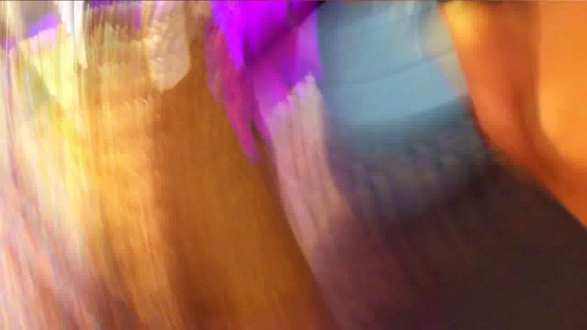 可愛いカリスマ店員限定‼胸チラ&パンチラ vol.21 パンチラ 濡れ場動画紹介 85枚 33
