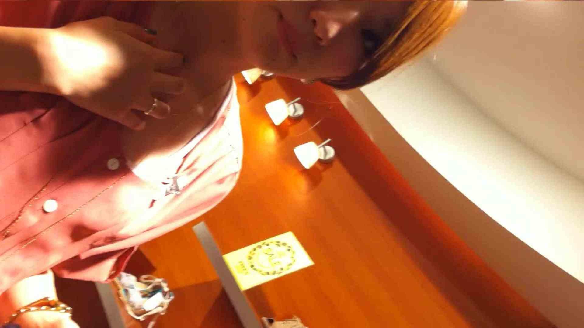 可愛いカリスマ店員限定‼胸チラ&パンチラ vol.21 胸チラ オメコ無修正動画無料 85枚 44