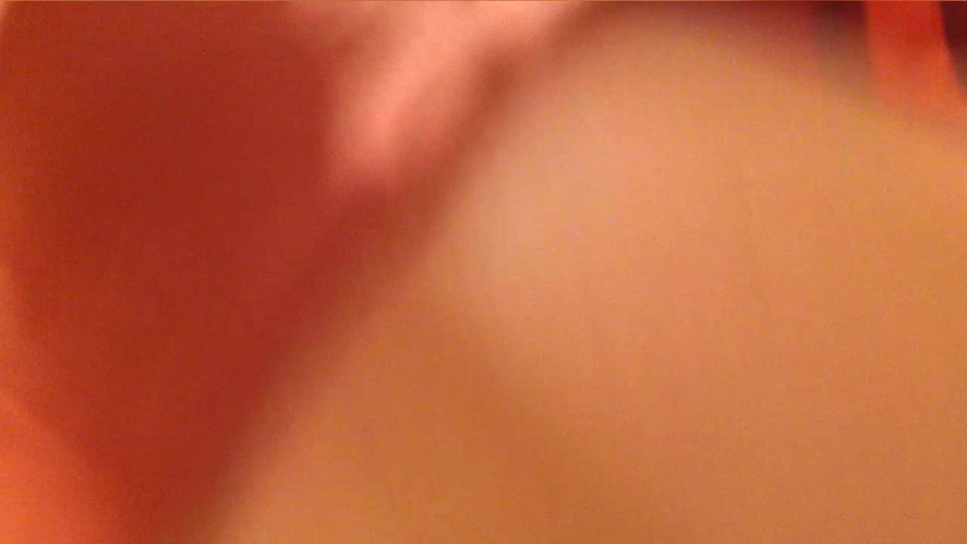 可愛いカリスマ店員限定‼胸チラ&パンチラ vol.21 チラ おまんこ無修正動画無料 85枚 62