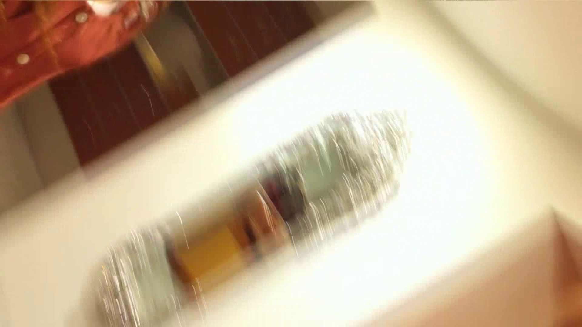 可愛いカリスマ店員限定‼胸チラ&パンチラ vol.21 パンチラ 濡れ場動画紹介 85枚 63