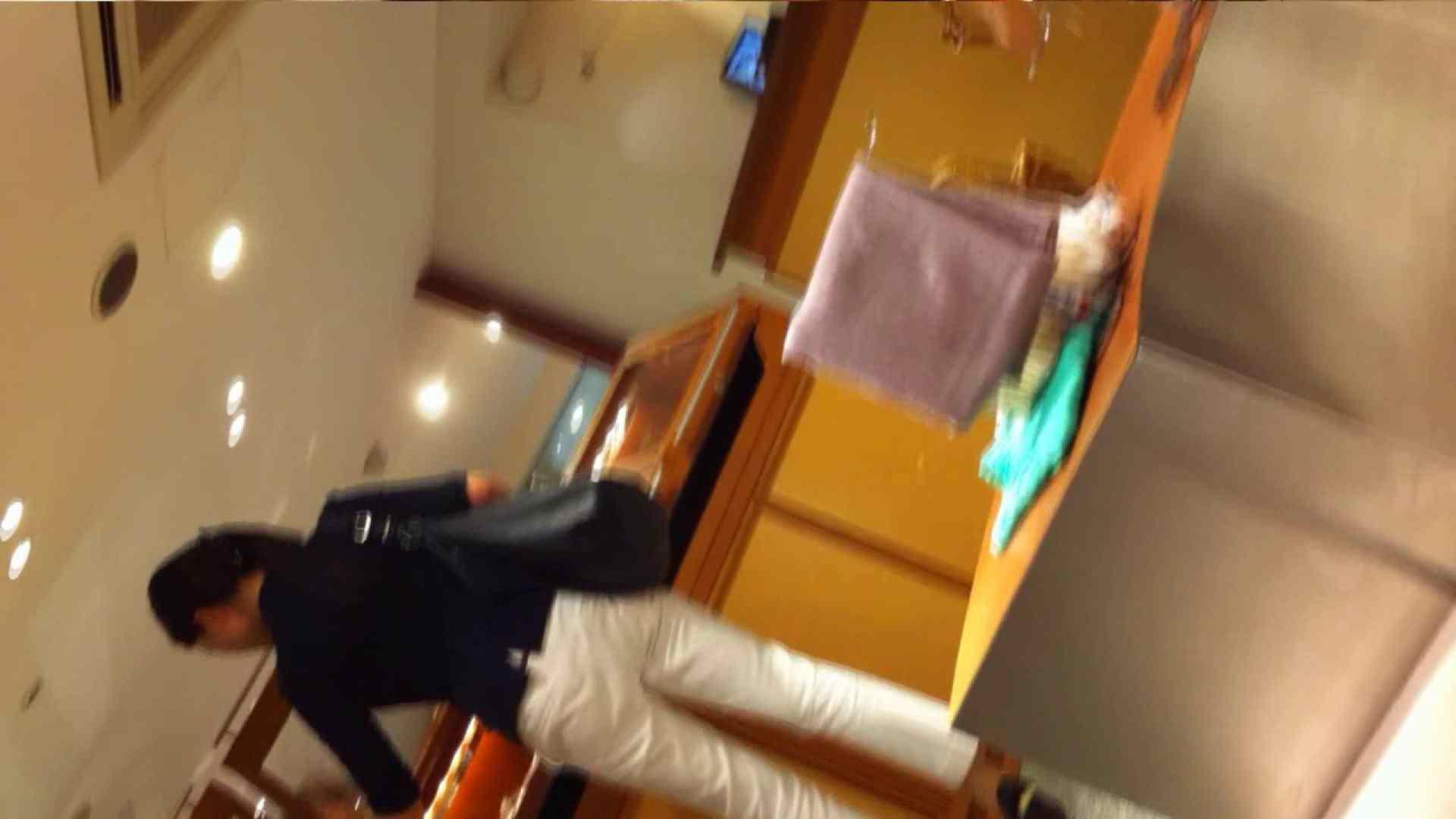 可愛いカリスマ店員限定‼胸チラ&パンチラ vol.21 チラ おまんこ無修正動画無料 85枚 72