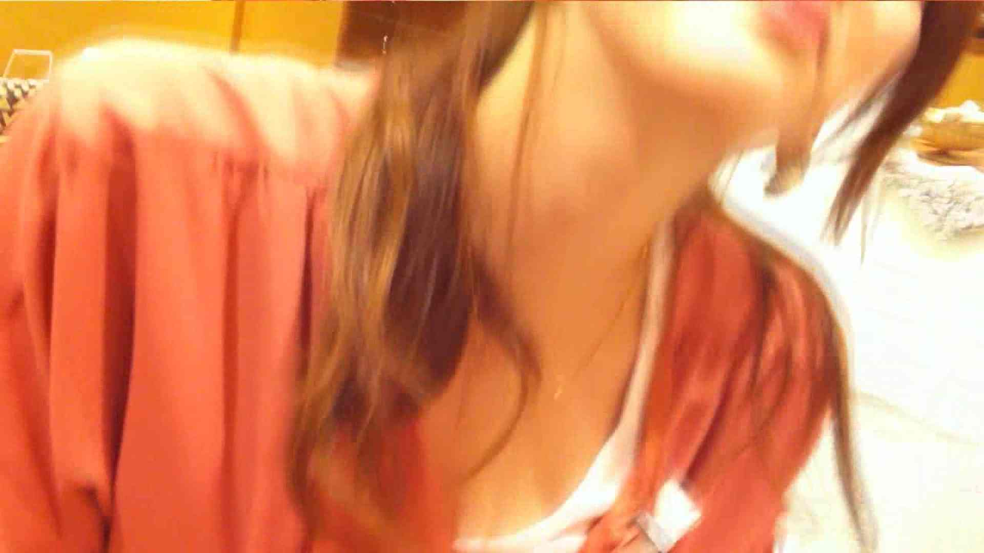 可愛いカリスマ店員限定‼胸チラ&パンチラ vol.21 胸チラ オメコ無修正動画無料 85枚 74