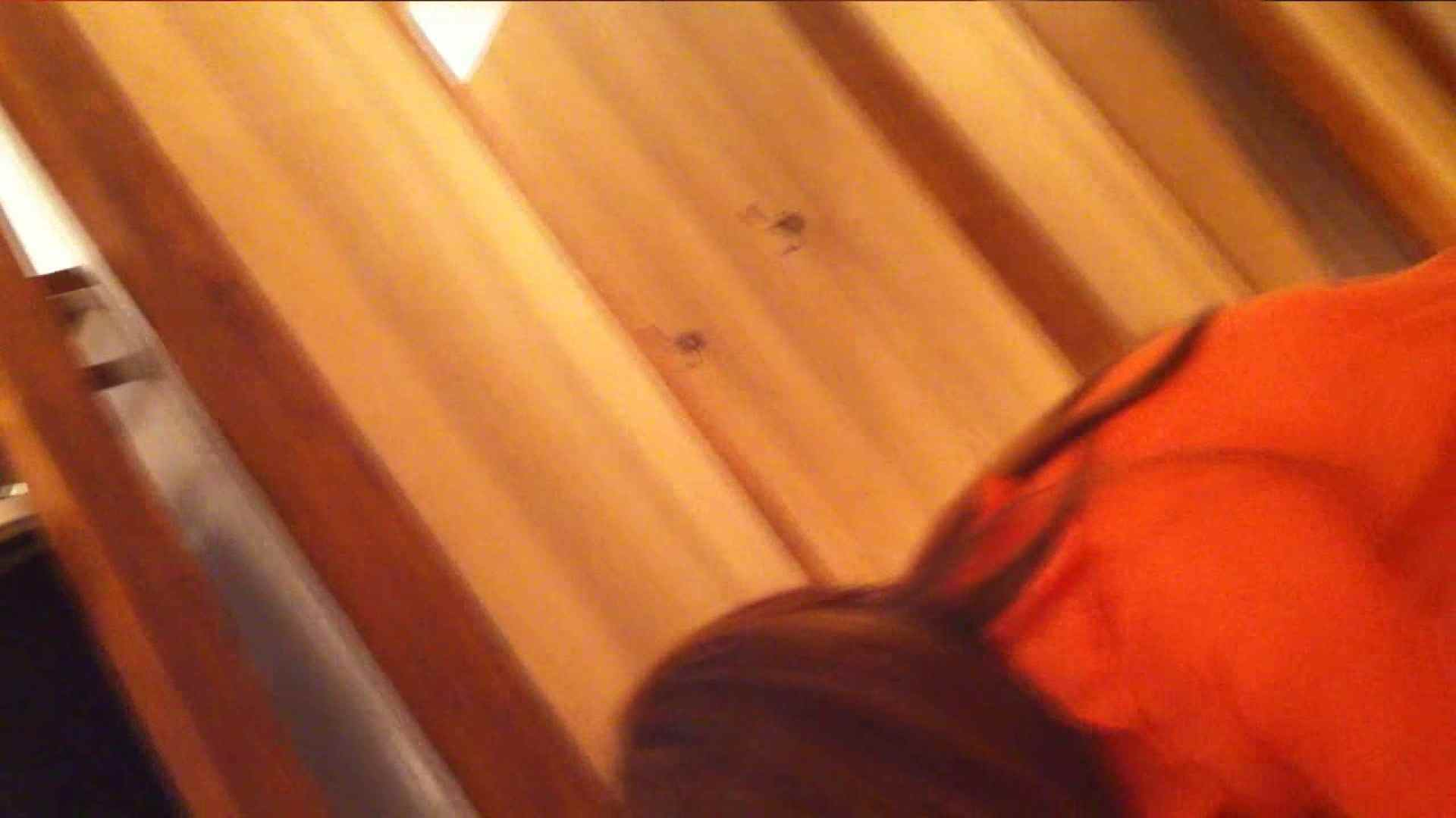 可愛いカリスマ店員限定‼胸チラ&パンチラ vol.26 綺麗なOLたち われめAV動画紹介 91枚 12